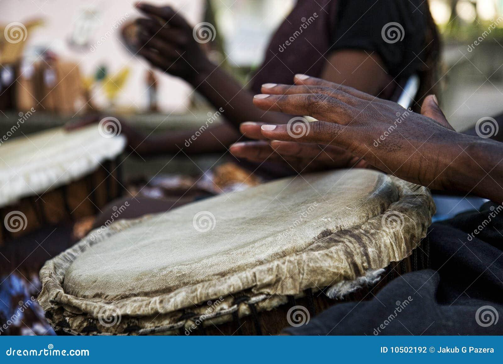 παιχνίδι bongos