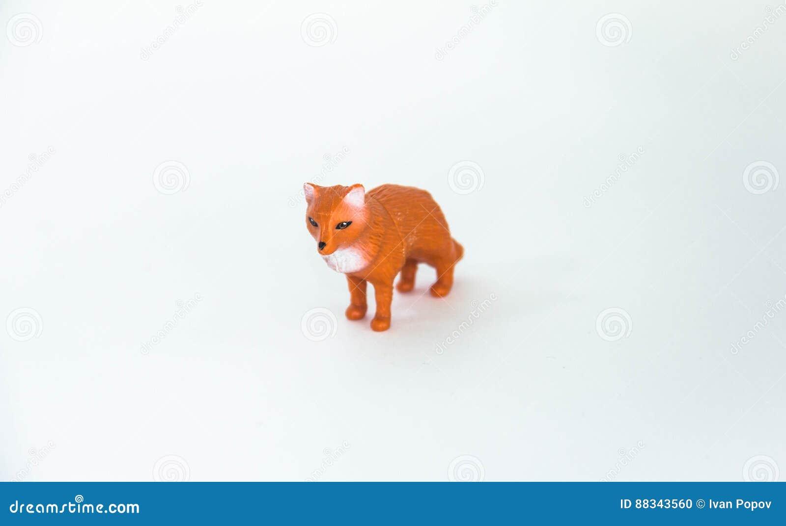 Παιχνίδι αλεπούδων