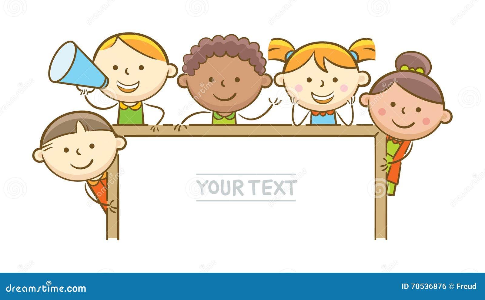 Παιδιά και Whiteboard