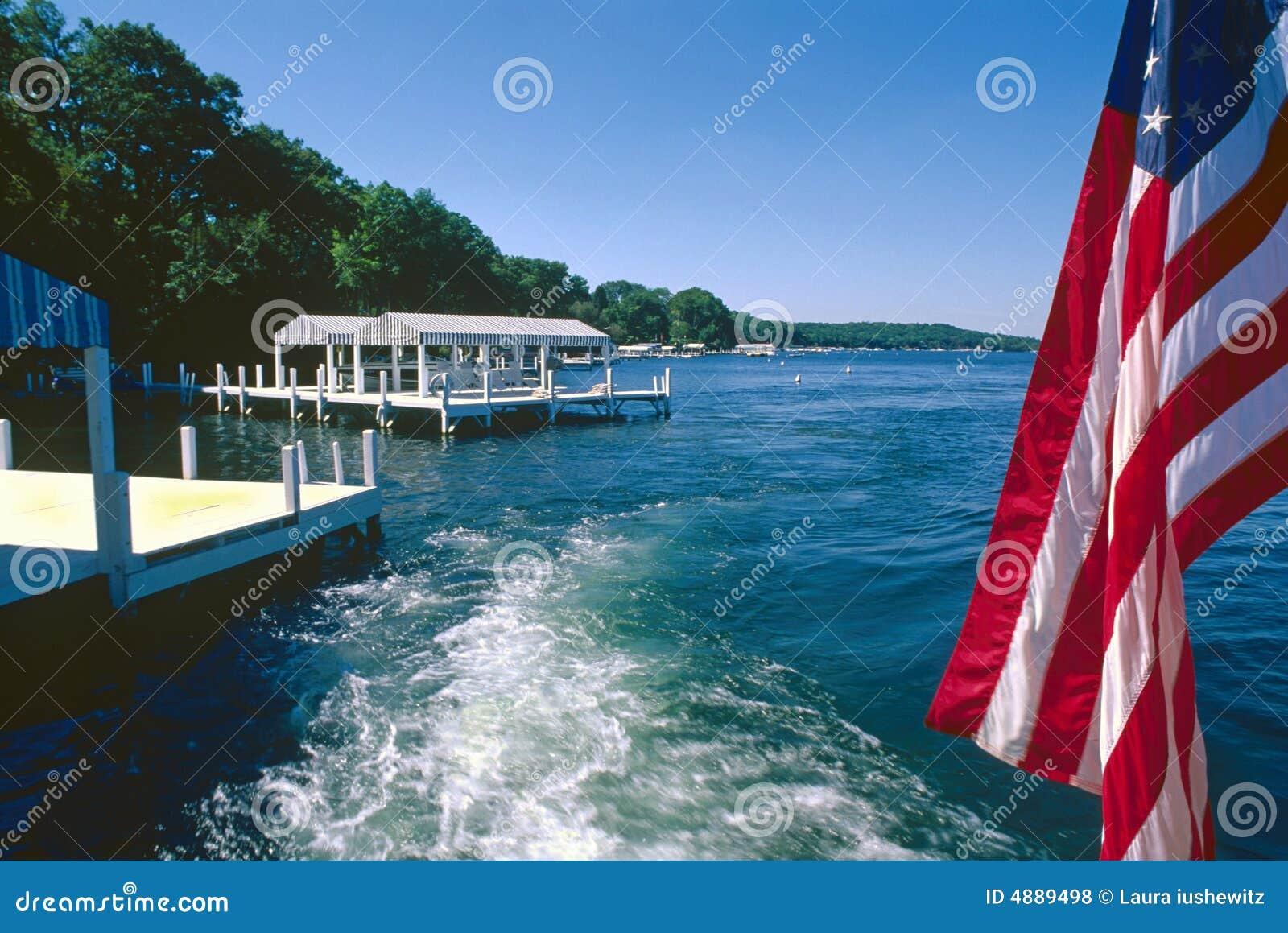 παλαιά ίχνη δόξας σημαιών βα&rho