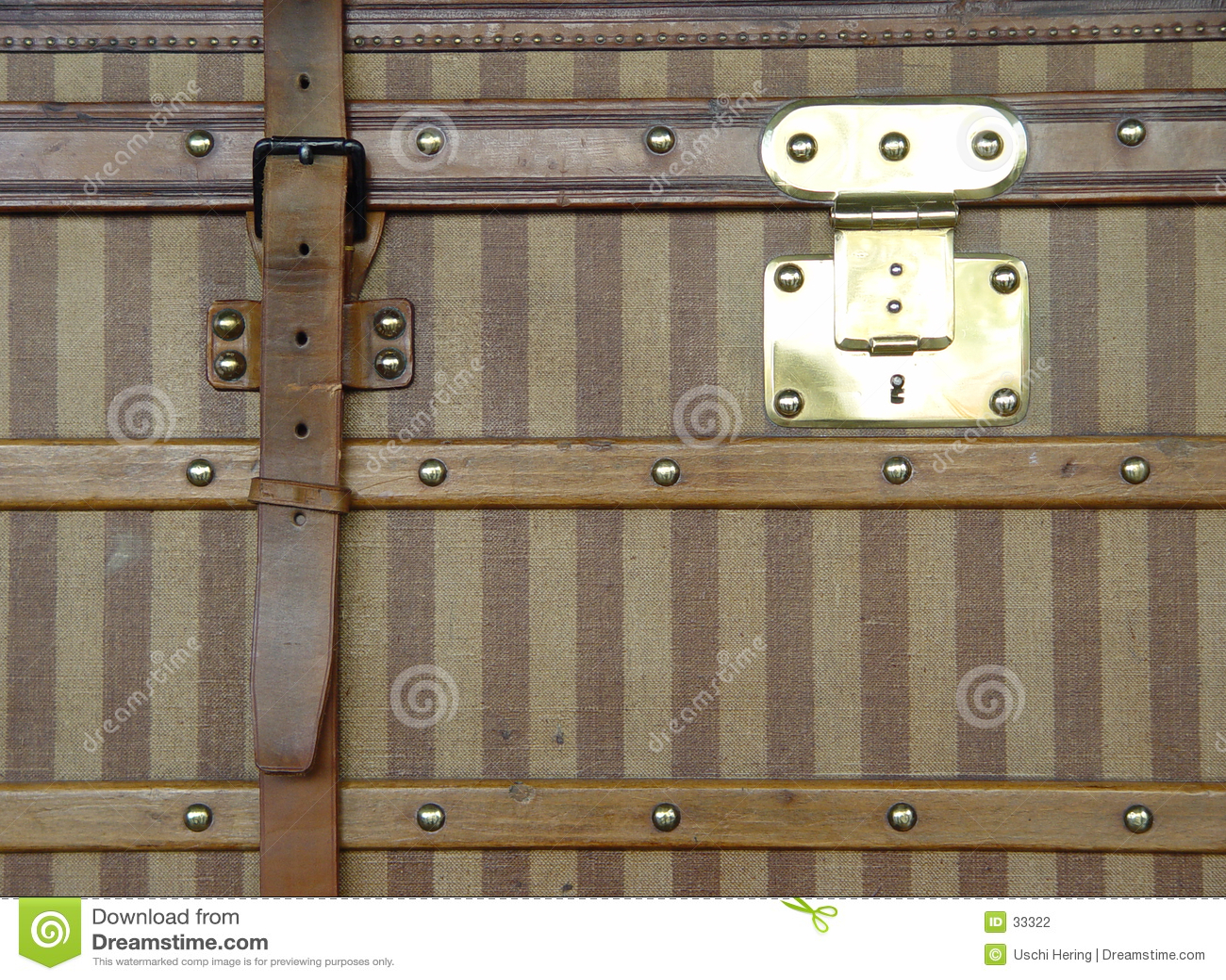παλαιά βαλίτσα πολυτέλε&