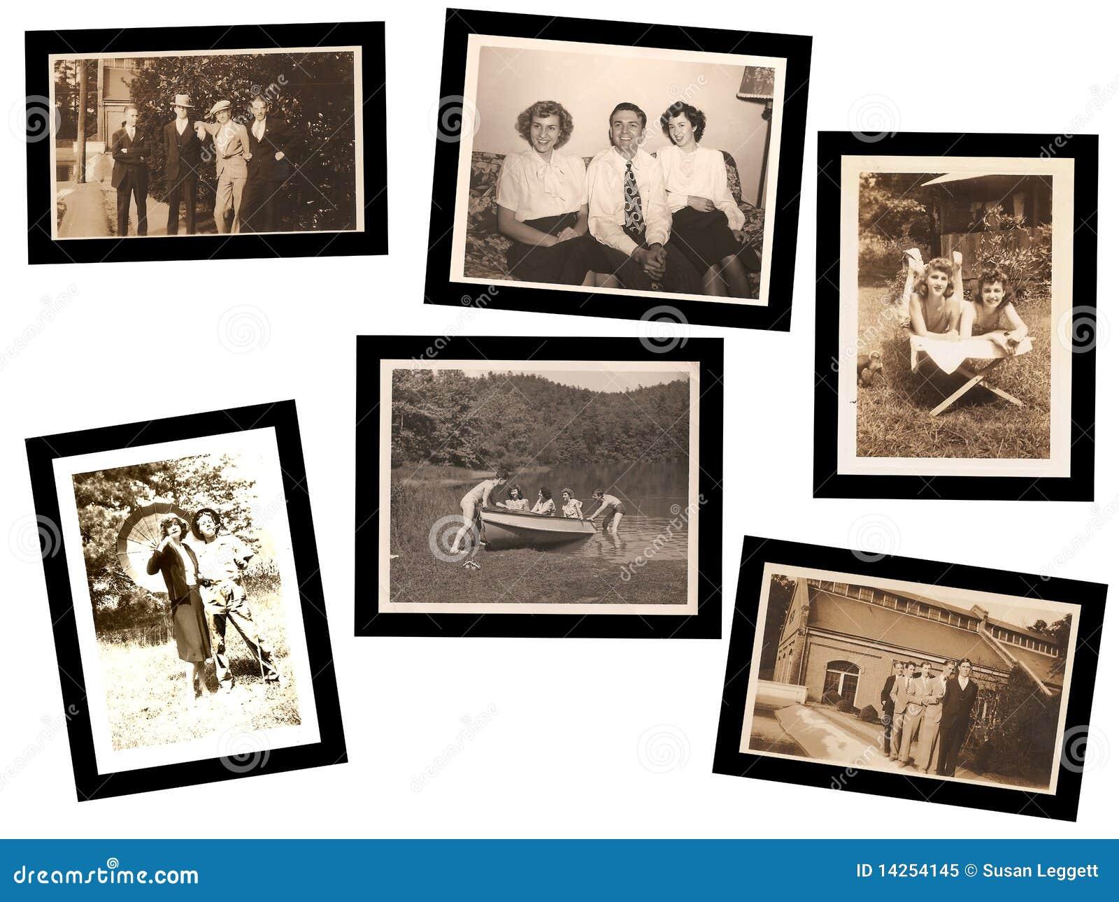 παλαιές φωτογραφίες κο&la