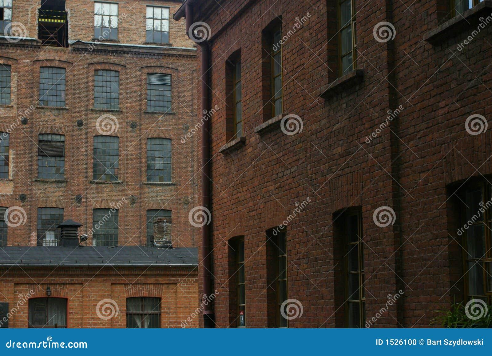 παλαιοί τοίχοι εργοστα&s