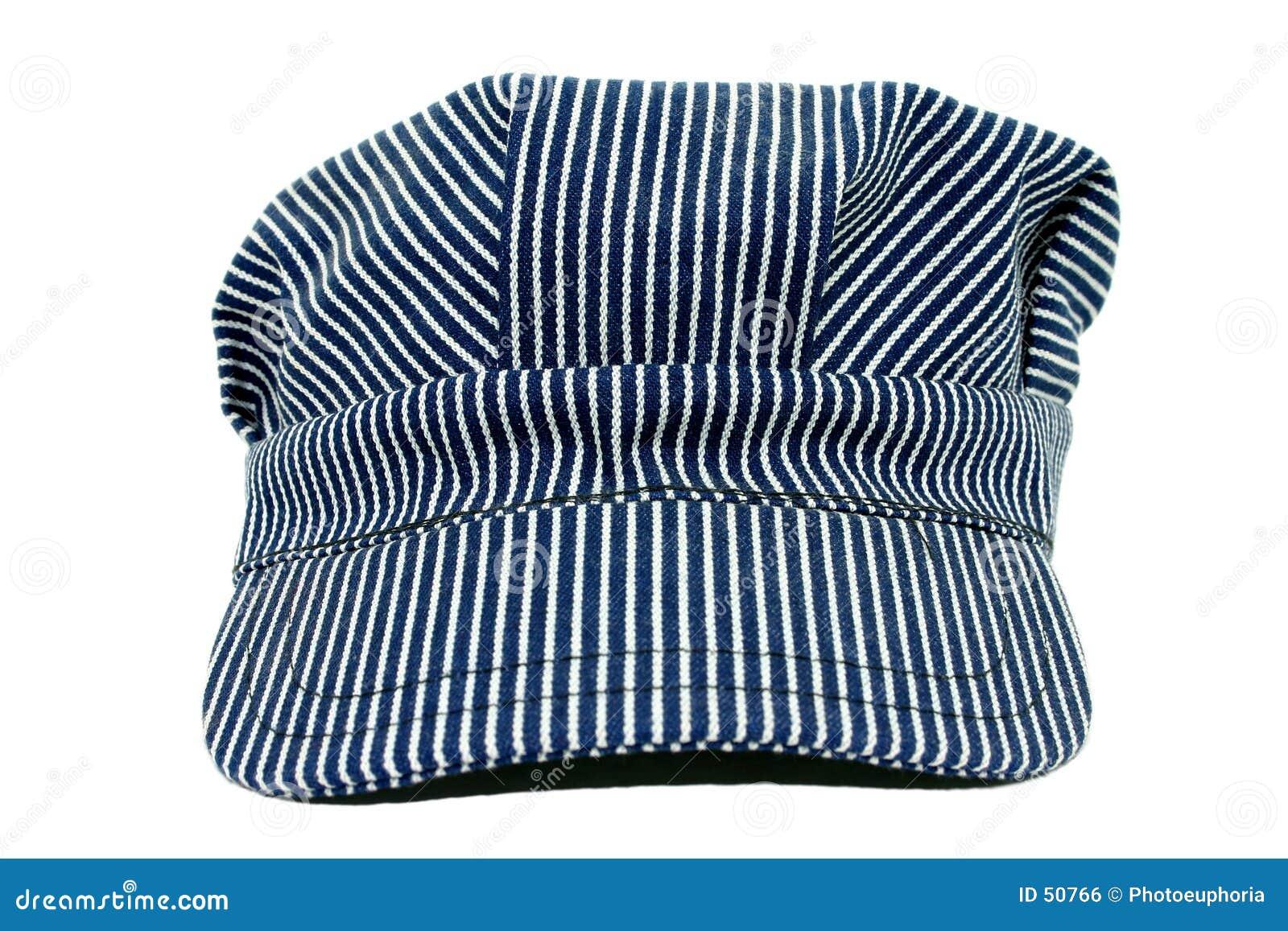παλαιός καπέλων αγωγών χρη