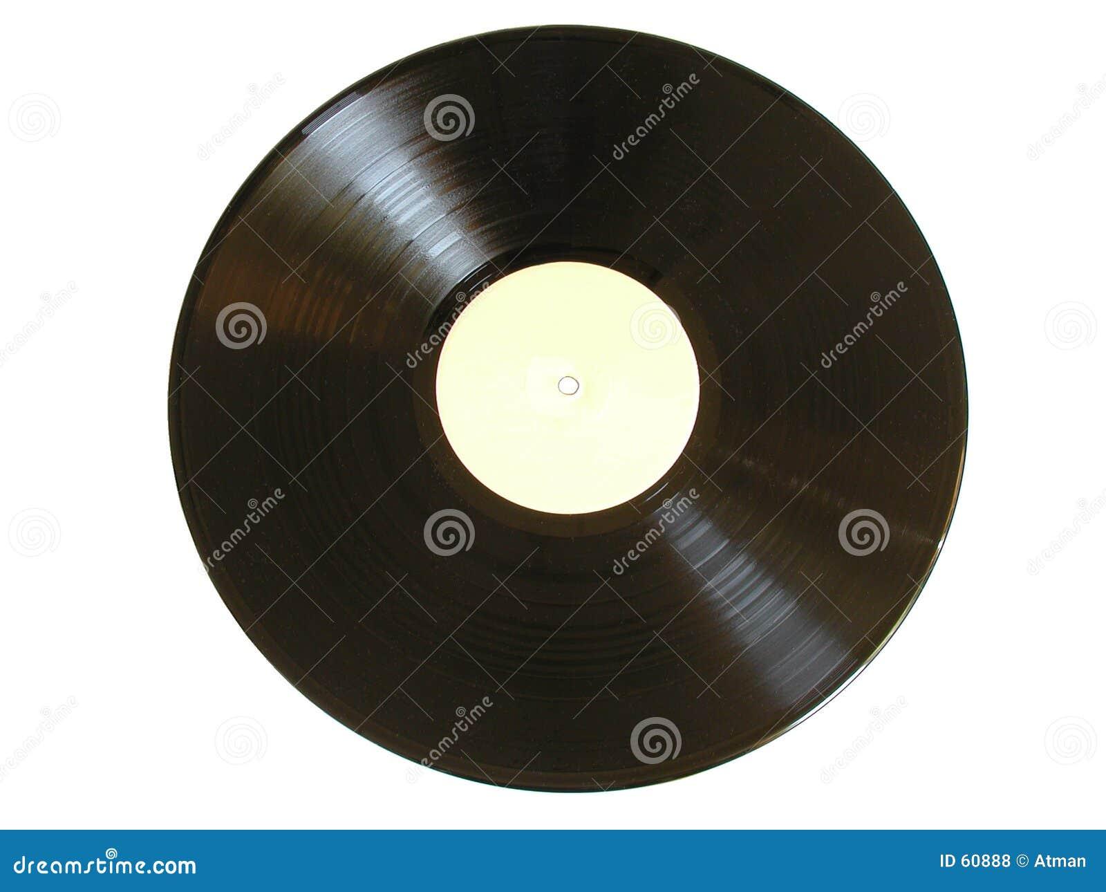 Download παλαιό αρχείο στοκ εικόνες. εικόνα από τραγούδι, ήχος, βινυλίου - 60888