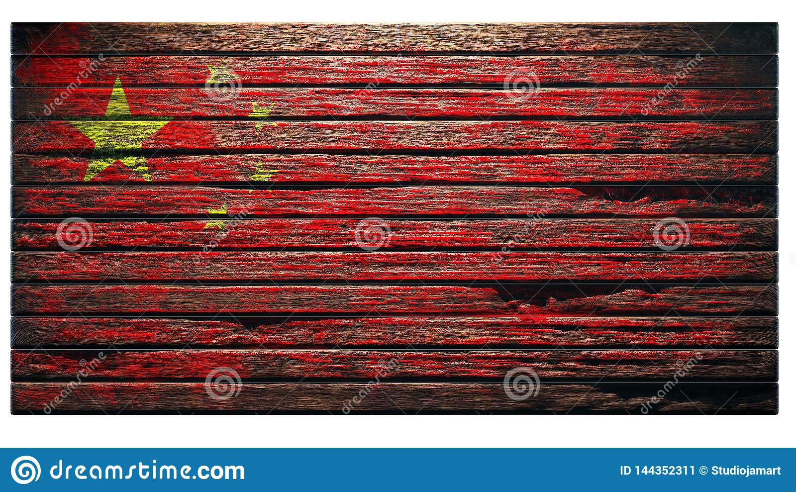 Παλαιό ξύλινο υπόβαθρο σύστασης