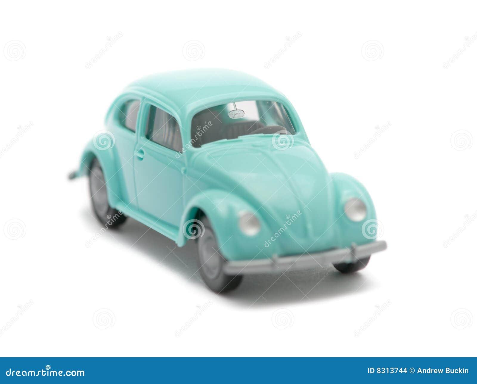 παλαιό παιχνίδι αυτοκινήτων