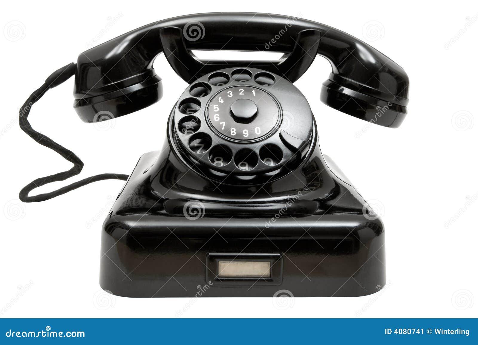 Αποτέλεσμα εικόνας για παλαιό τηλέφωνο
