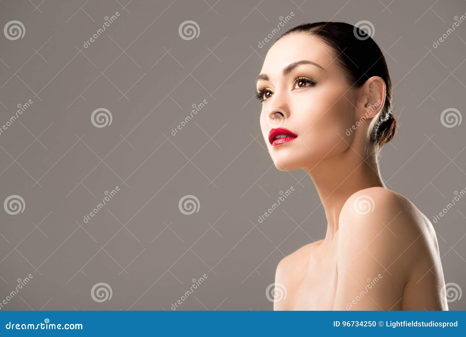 πανέμορφο γυμνό μαύρες γυναίκες μουνί ιππασία λεσβίες