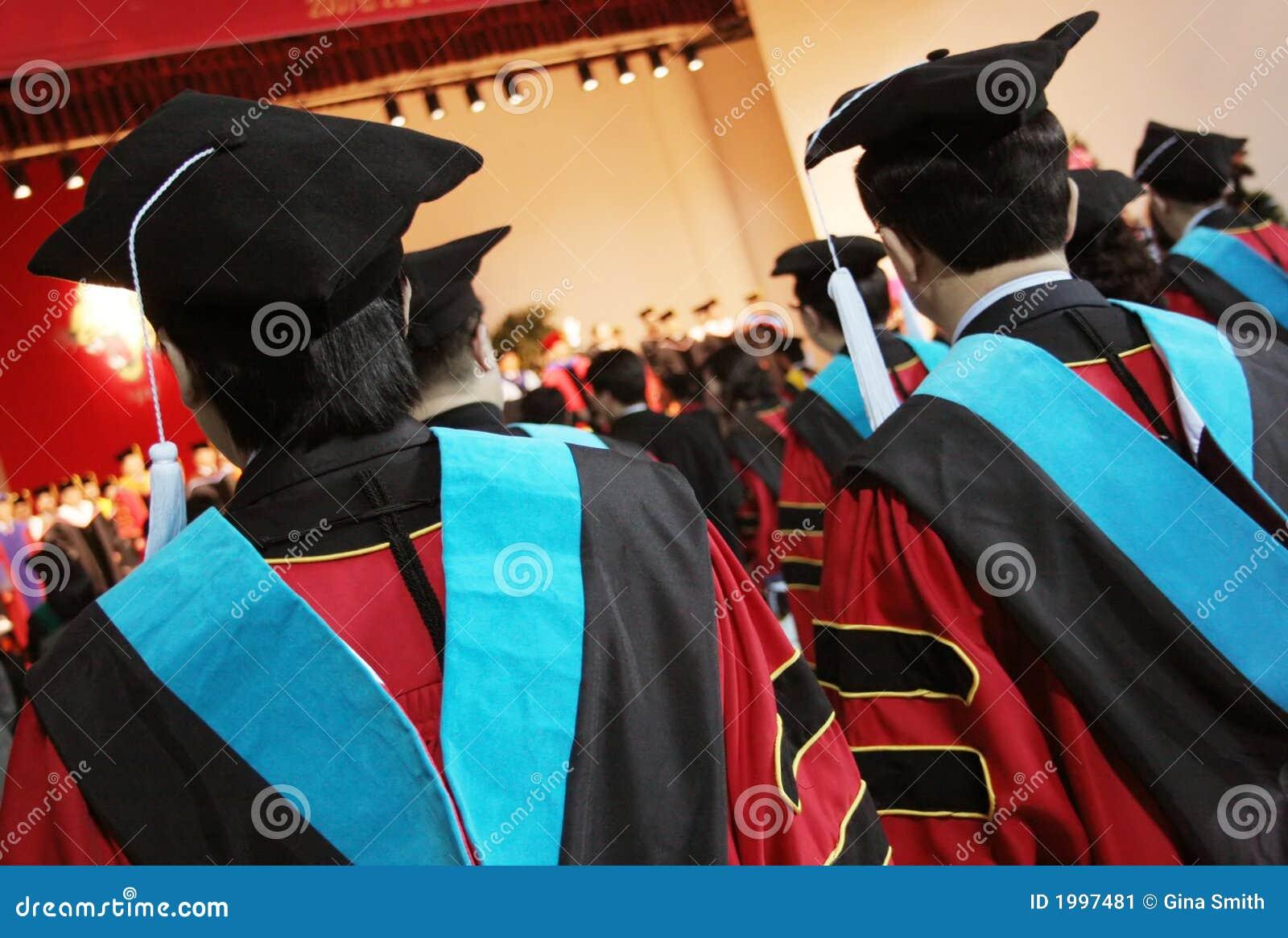 πανεπιστήμιο πτυχιούχων