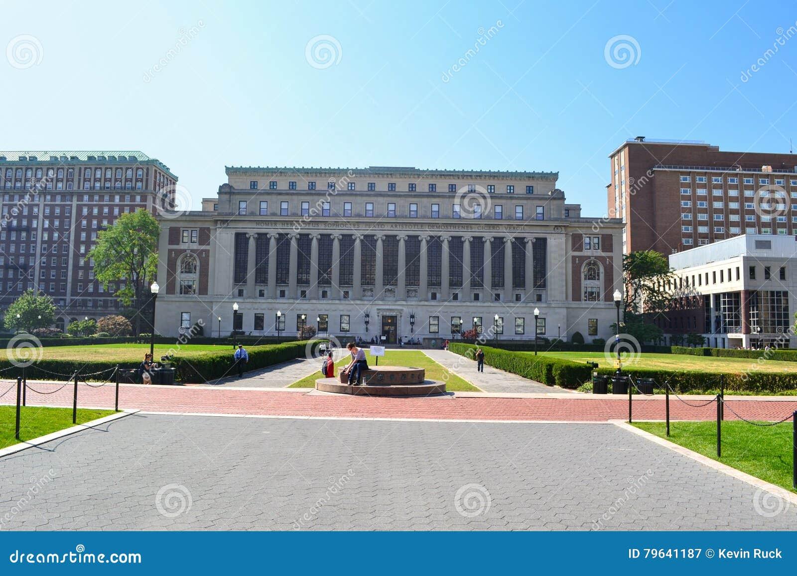 Πανεπιστήμιο της Νέας Υόρκης Σάνον