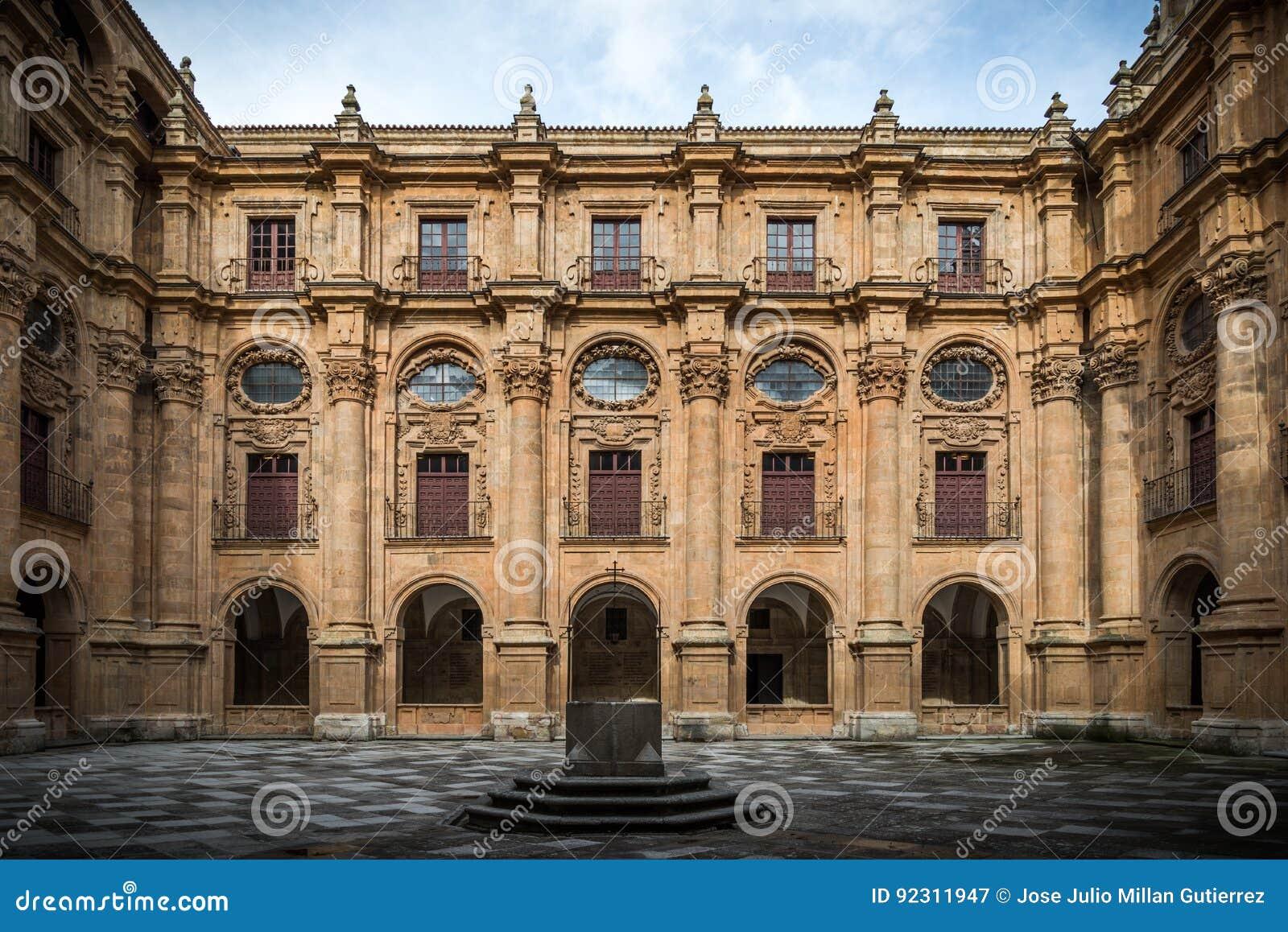 Πανεπιστημιακό Pontificia