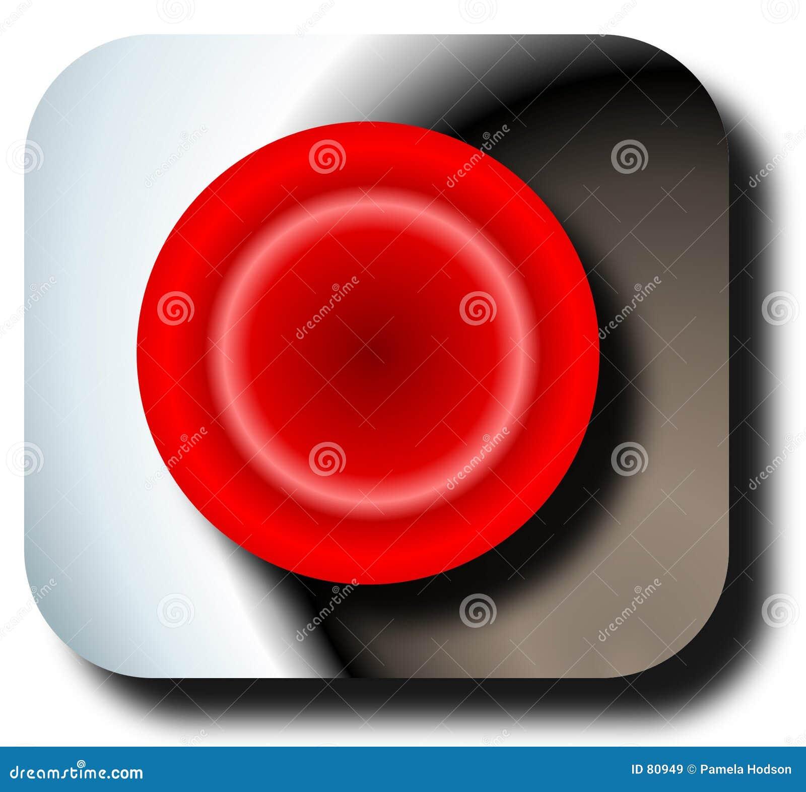 πανικός κουμπιών