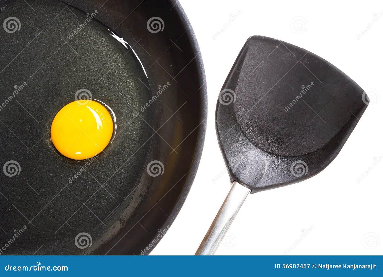 παν ακατέργαστος αυγών