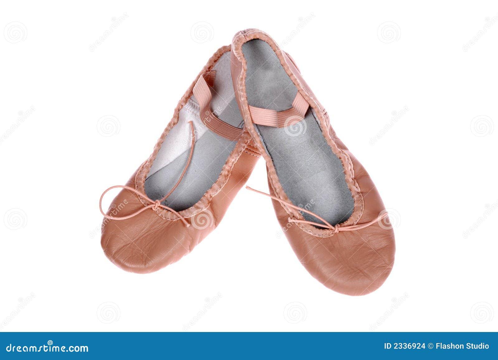 παπούτσια ζευγαριού μπα&lam