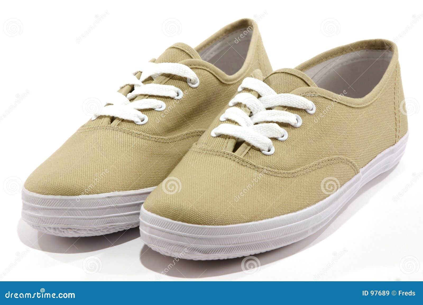 παπούτσια ζευγαριού