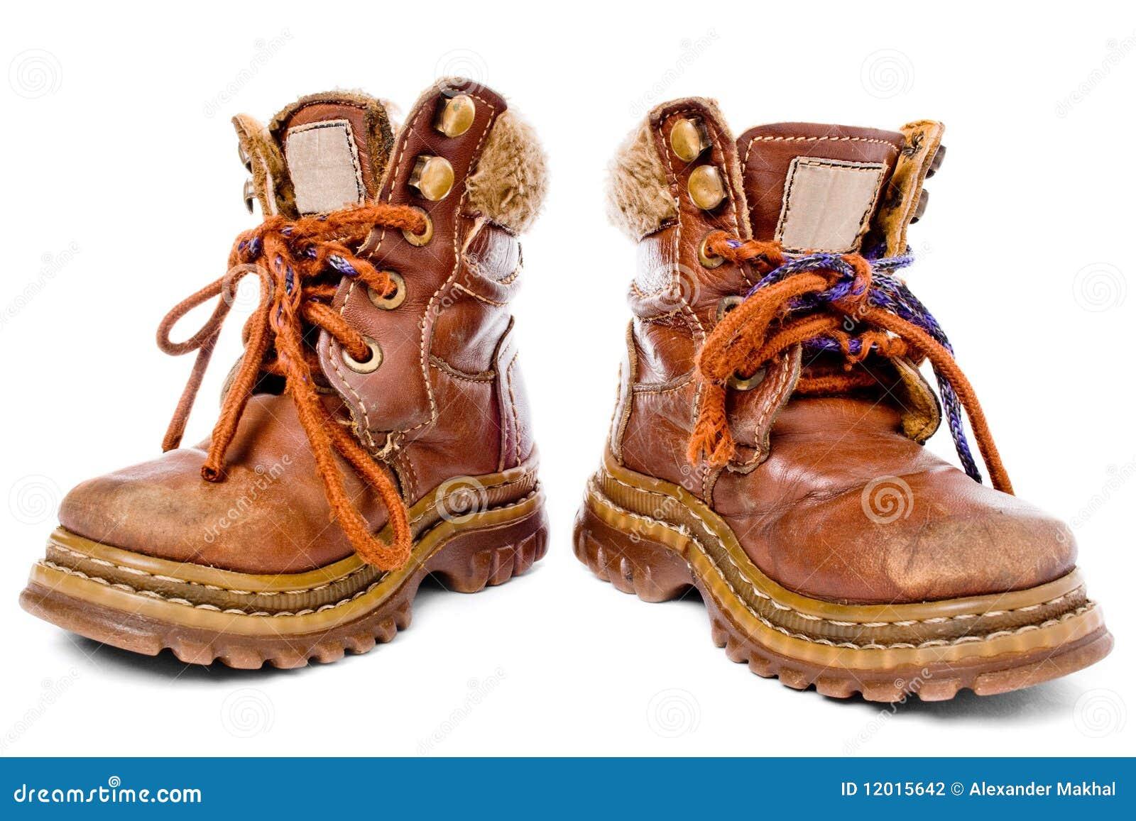 παπούτσια παιδιών χρησιμο&p