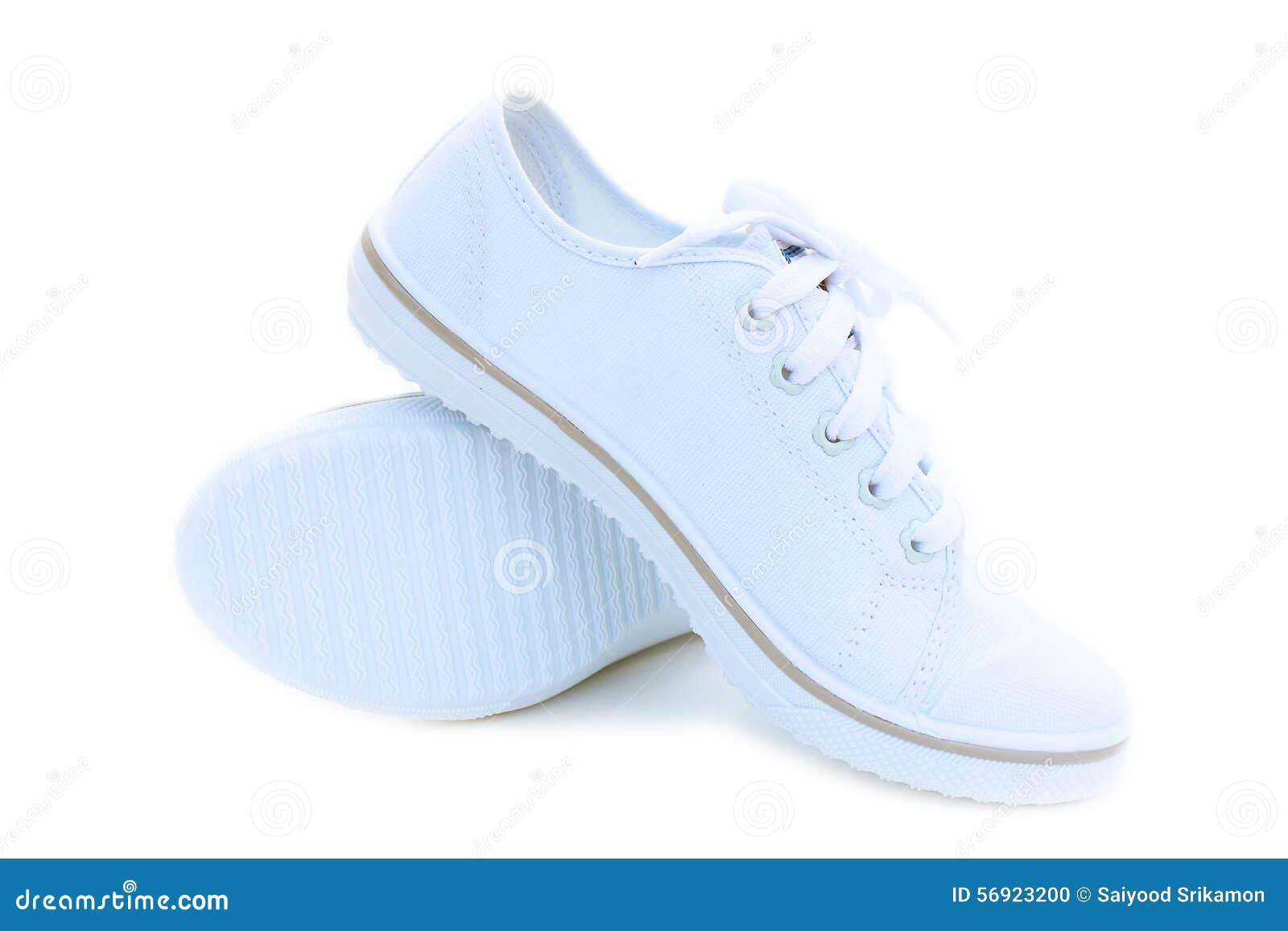 Παπούτσια σπουδαστών
