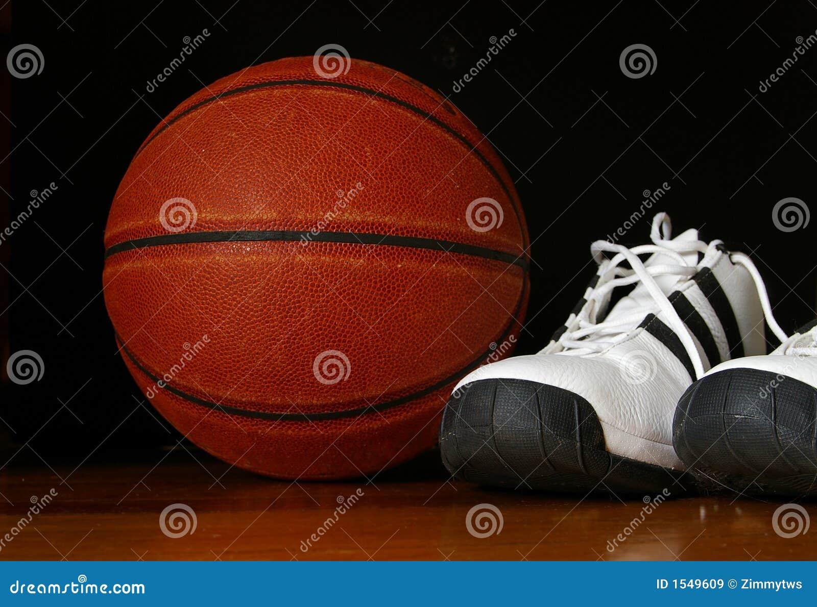 παπούτσια σφαιρών