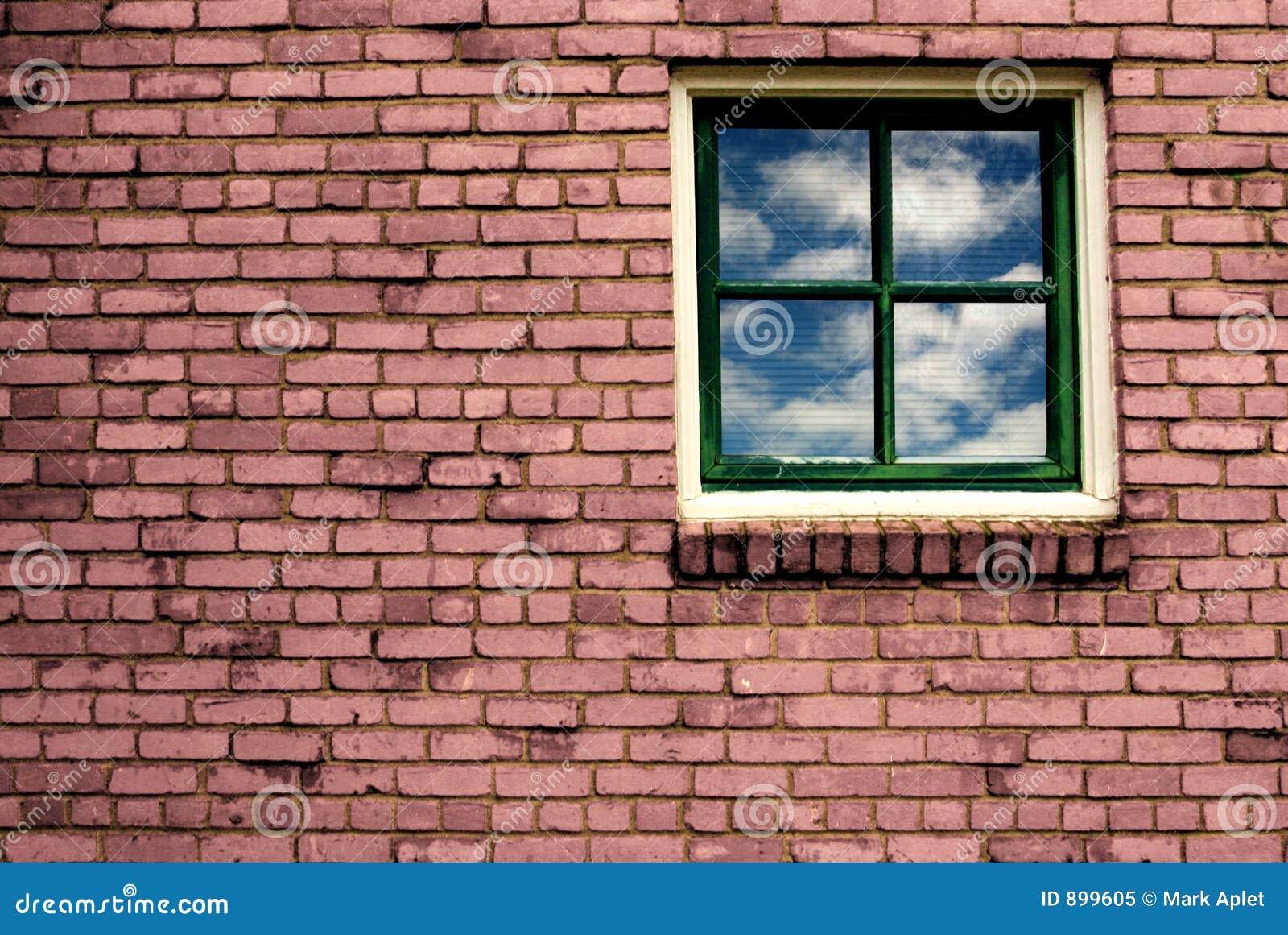 παράθυρο ευκαιρίας