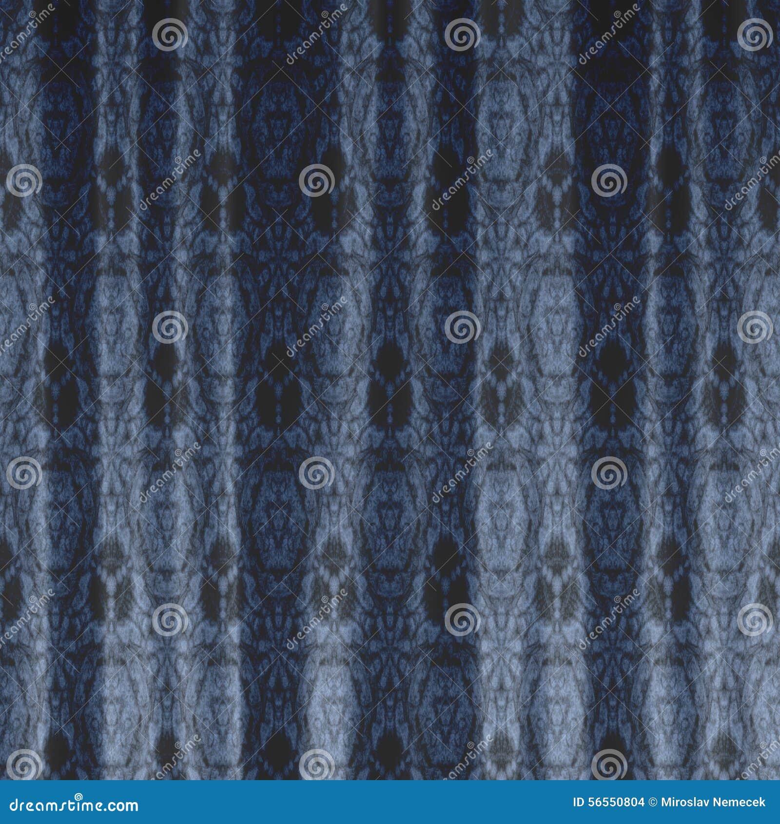 Download Παραγμένη υφασματεμπορία σύσταση Απεικόνιση αποθεμάτων - εικονογραφία από κομψός, διακόσμηση: 56550804