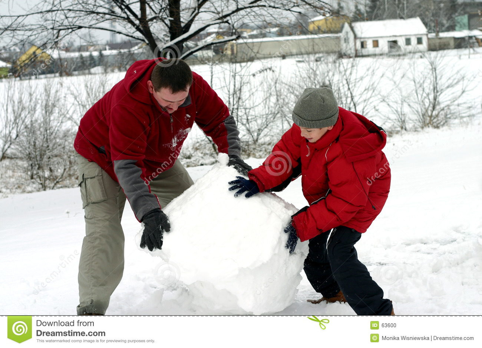 παραγωγή του χειμώνα χιο&nu