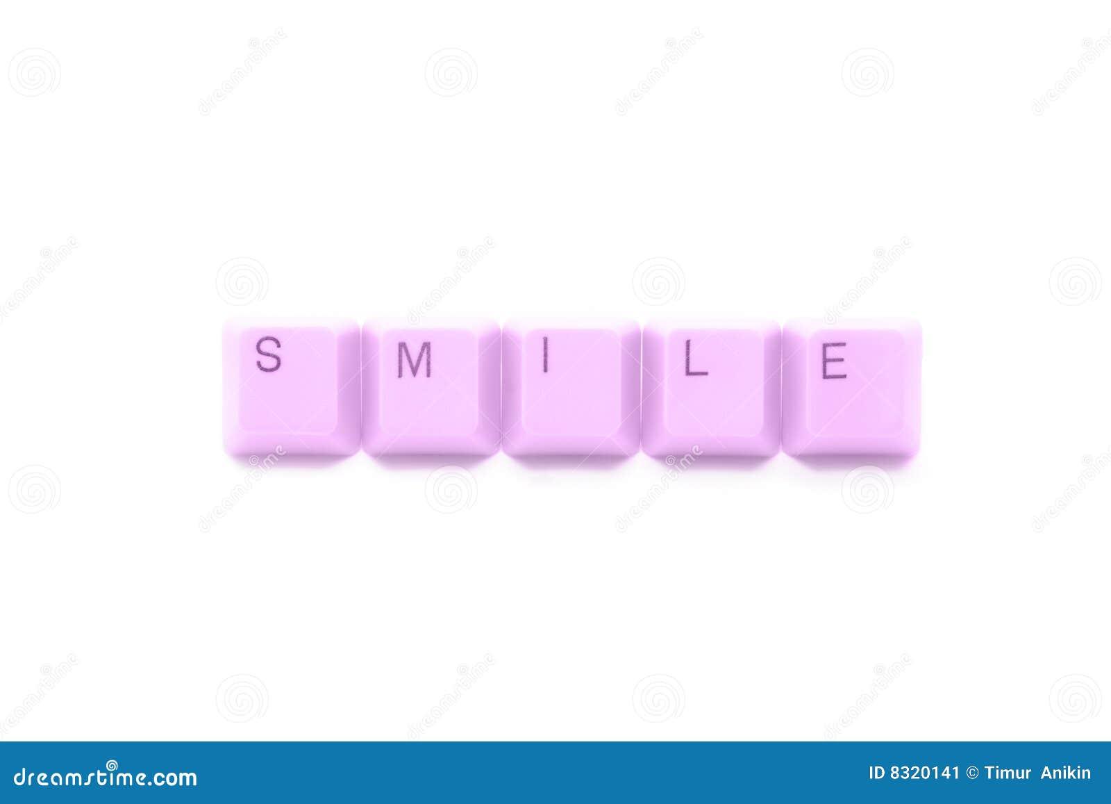 παρακαλώ χαμογελάστε