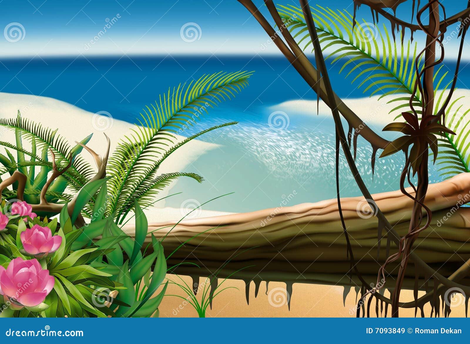 παραλία κόλπων