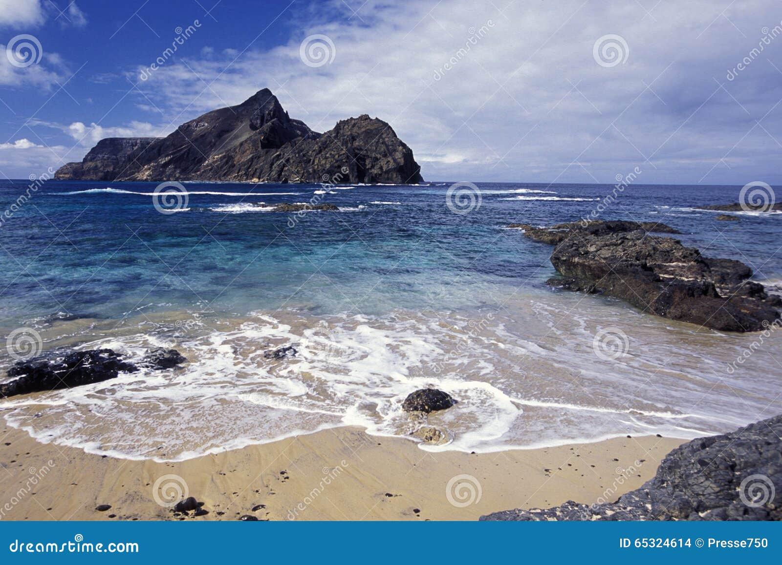 Παραλία του Ατλαντικού dating