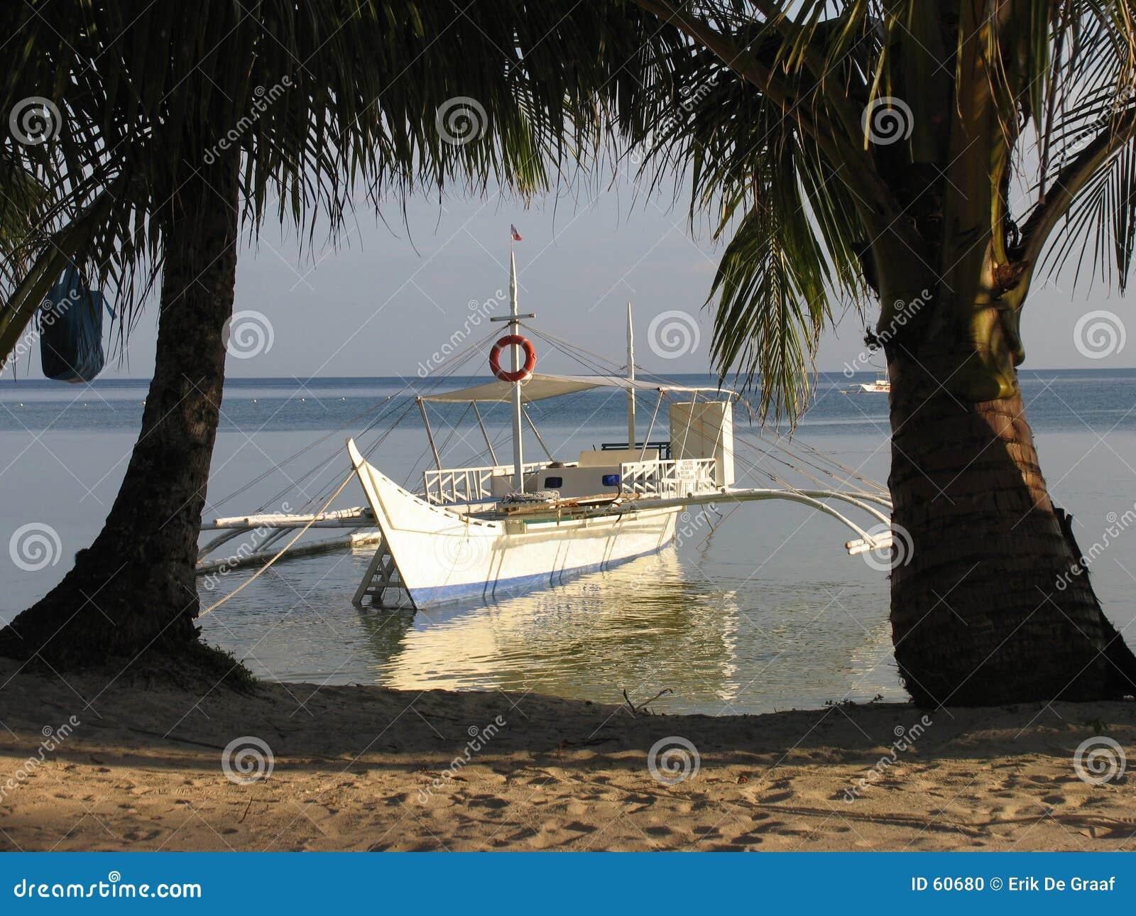 παραλία 6