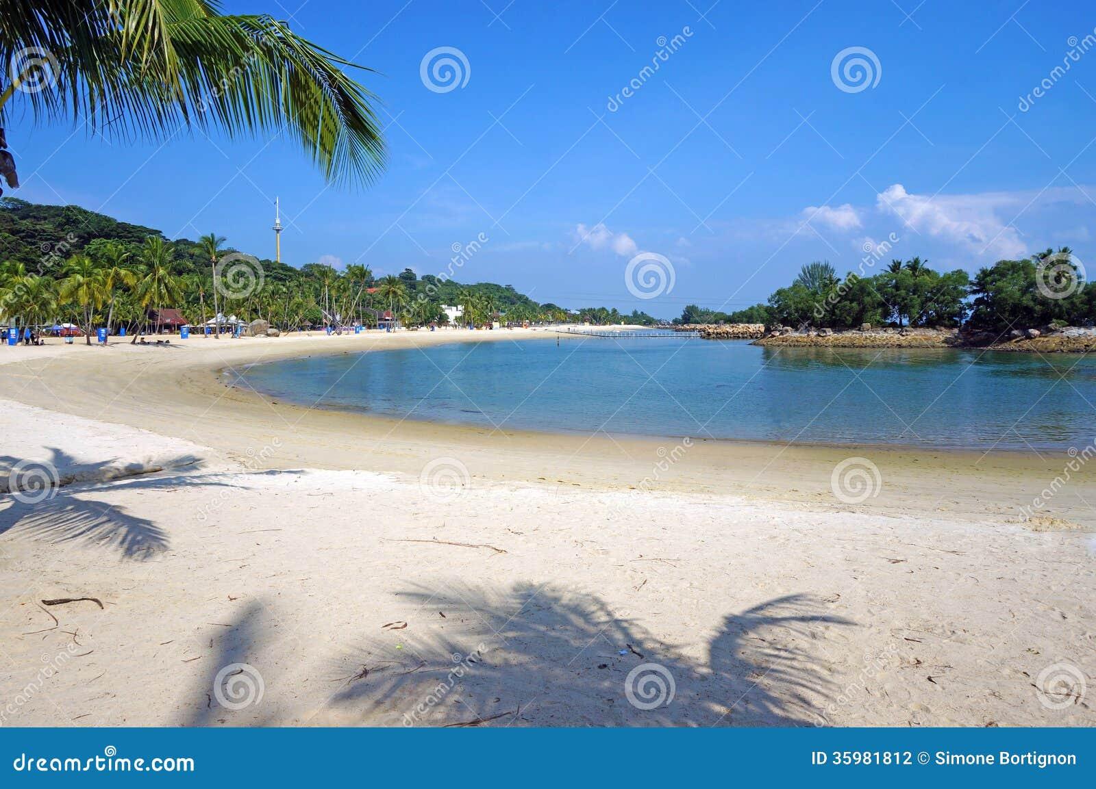 Παραλία Siloso