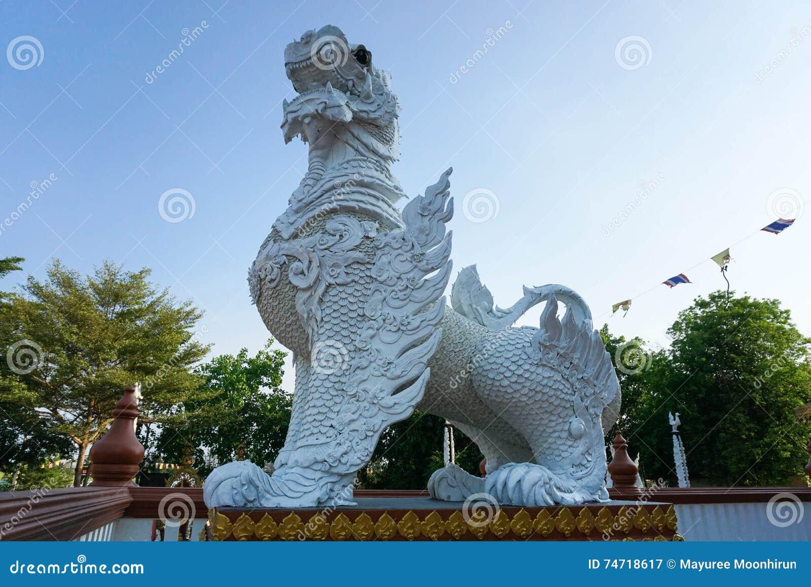 Παραδοσιακό sculture