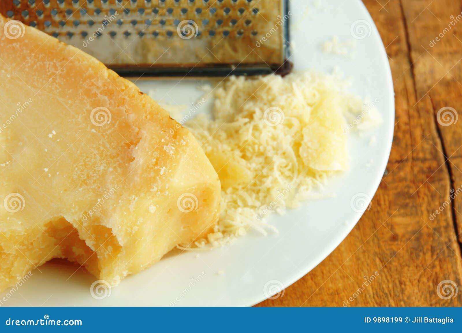 παρμεζάνα τυριών