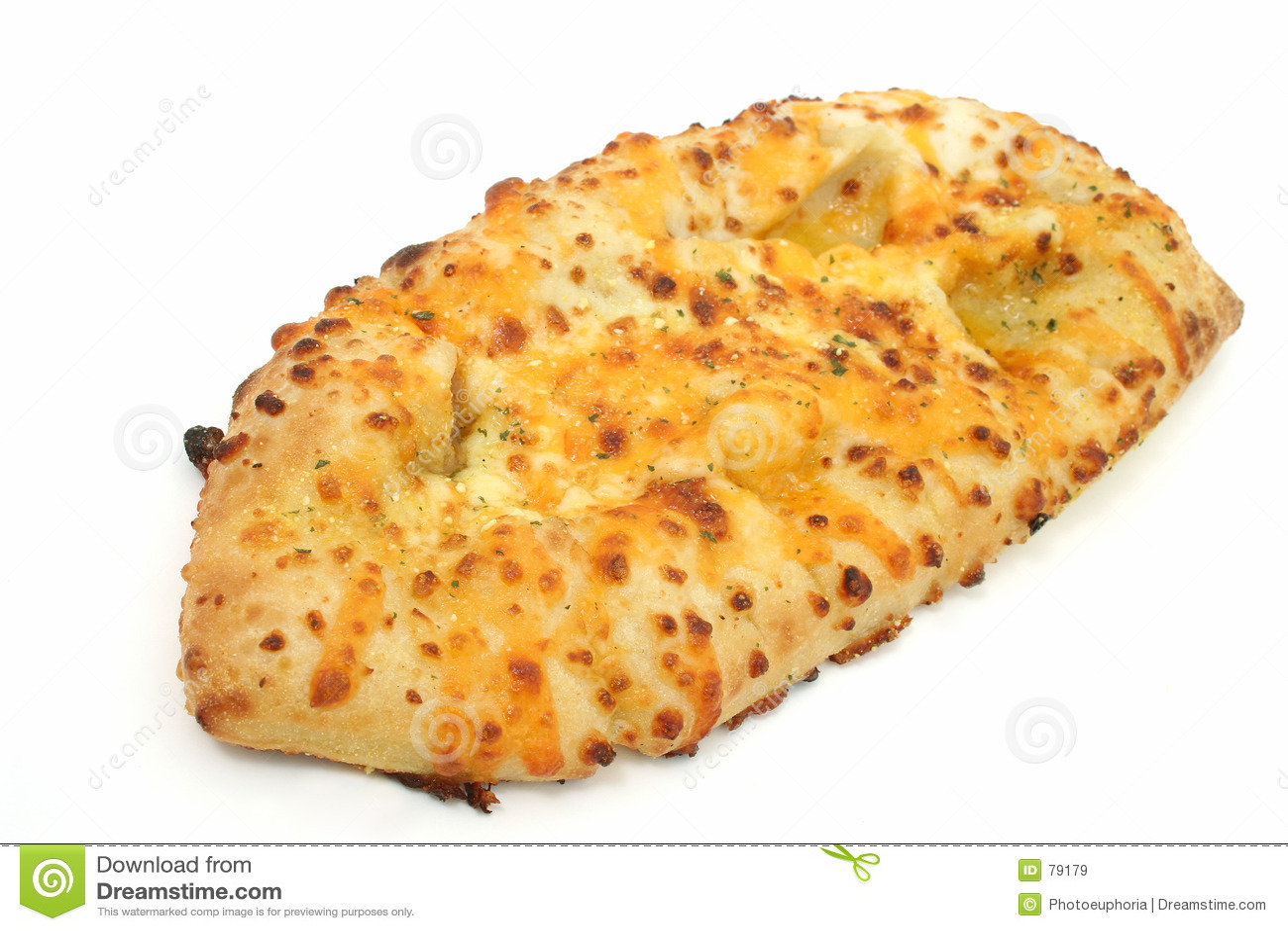 πασπαλίστε το σκόρδο τυ&rho