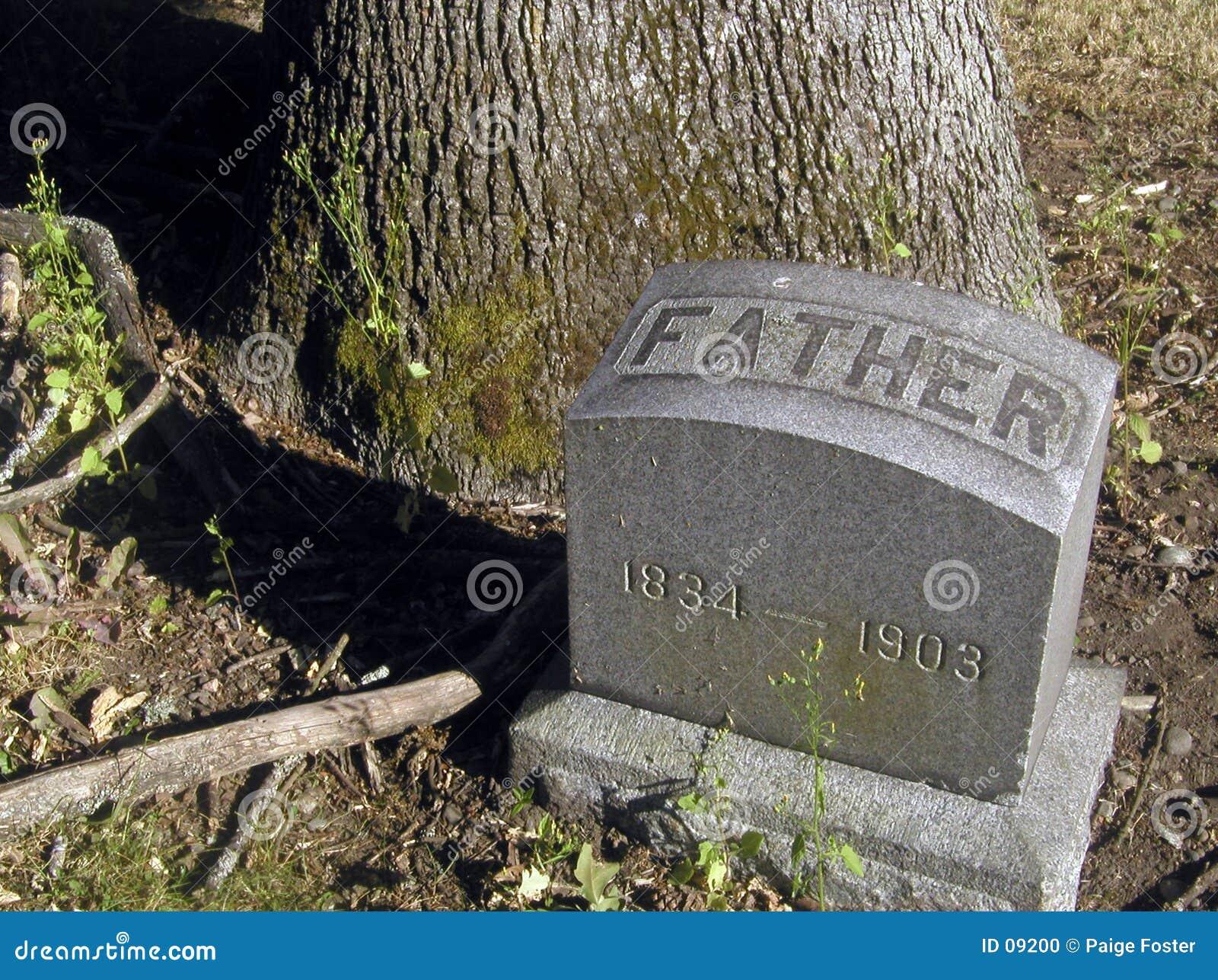 πατέρας