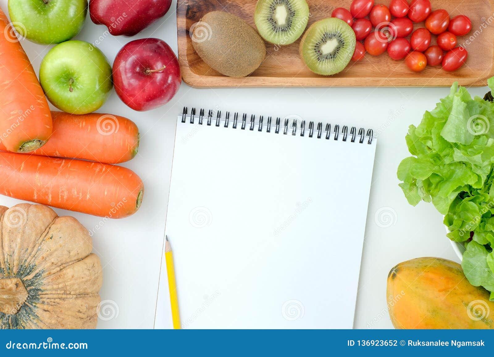 Παχιοί υγιείς υγιείς χαμηλοί εξαερωτήρες απώλειας βάρους