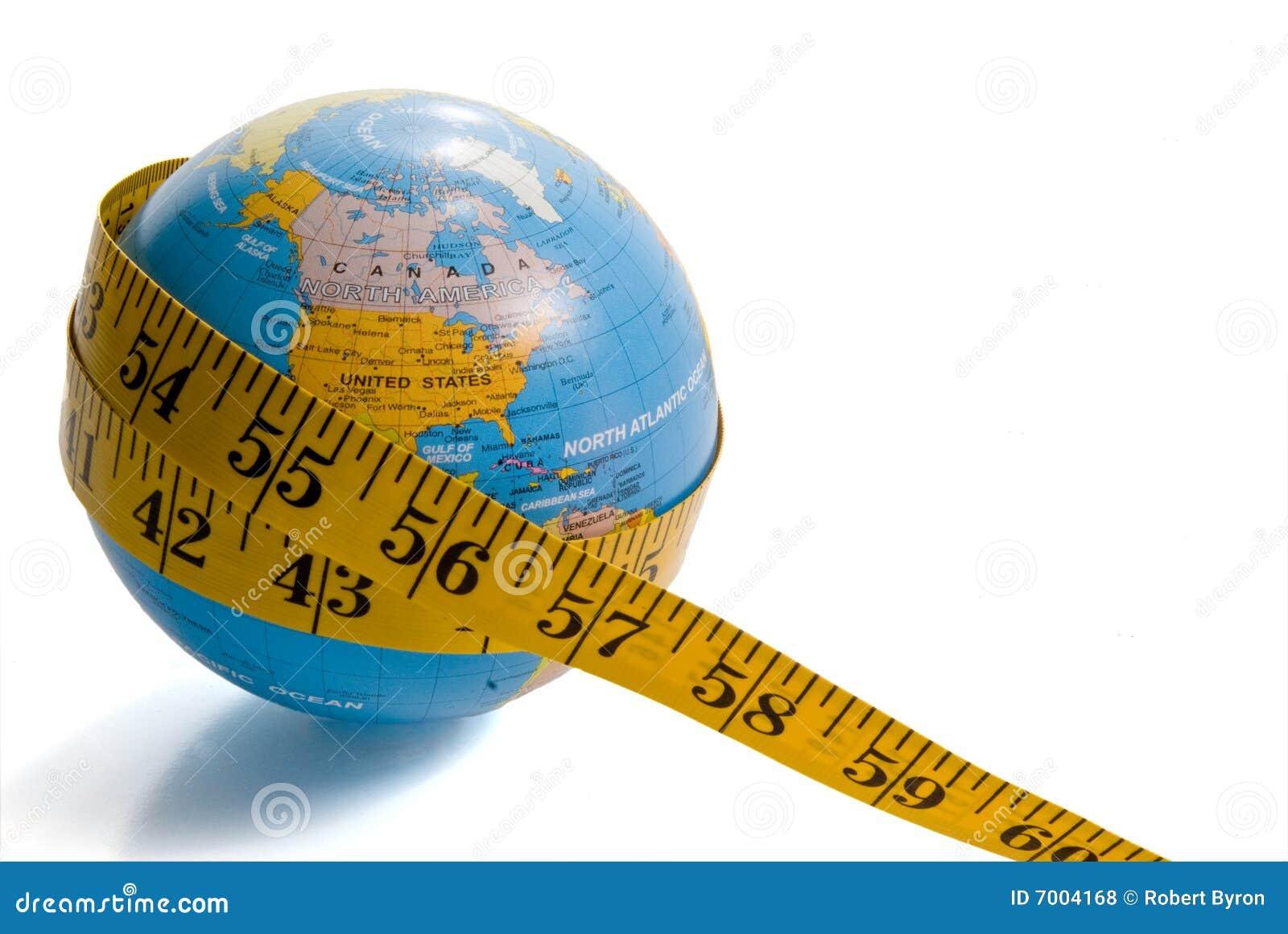 Παχύσαρκος κόσμος