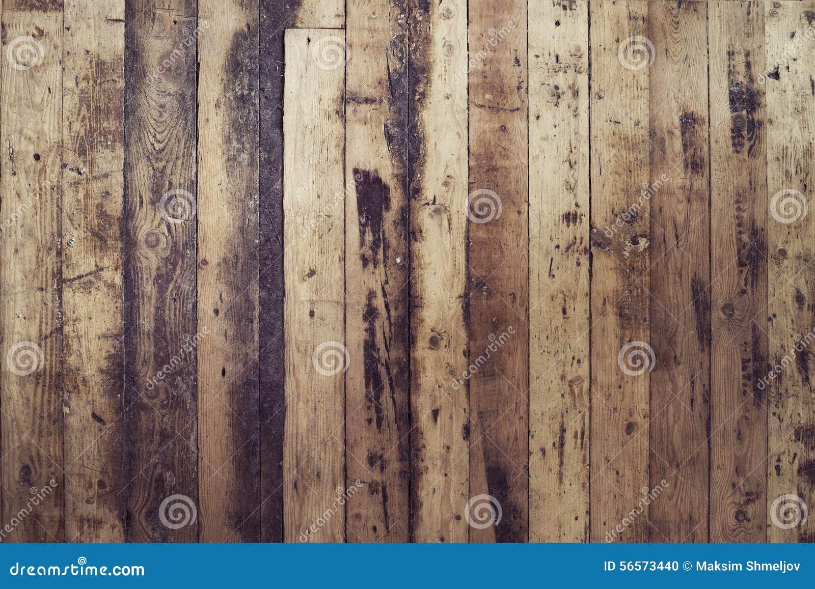Download Παλαιό και Shabby πάτωμα σύσταση σανίδων ξύλινη Στοκ Εικόνες - εικόνα από ξυλουργική, σανίδα: 56573440