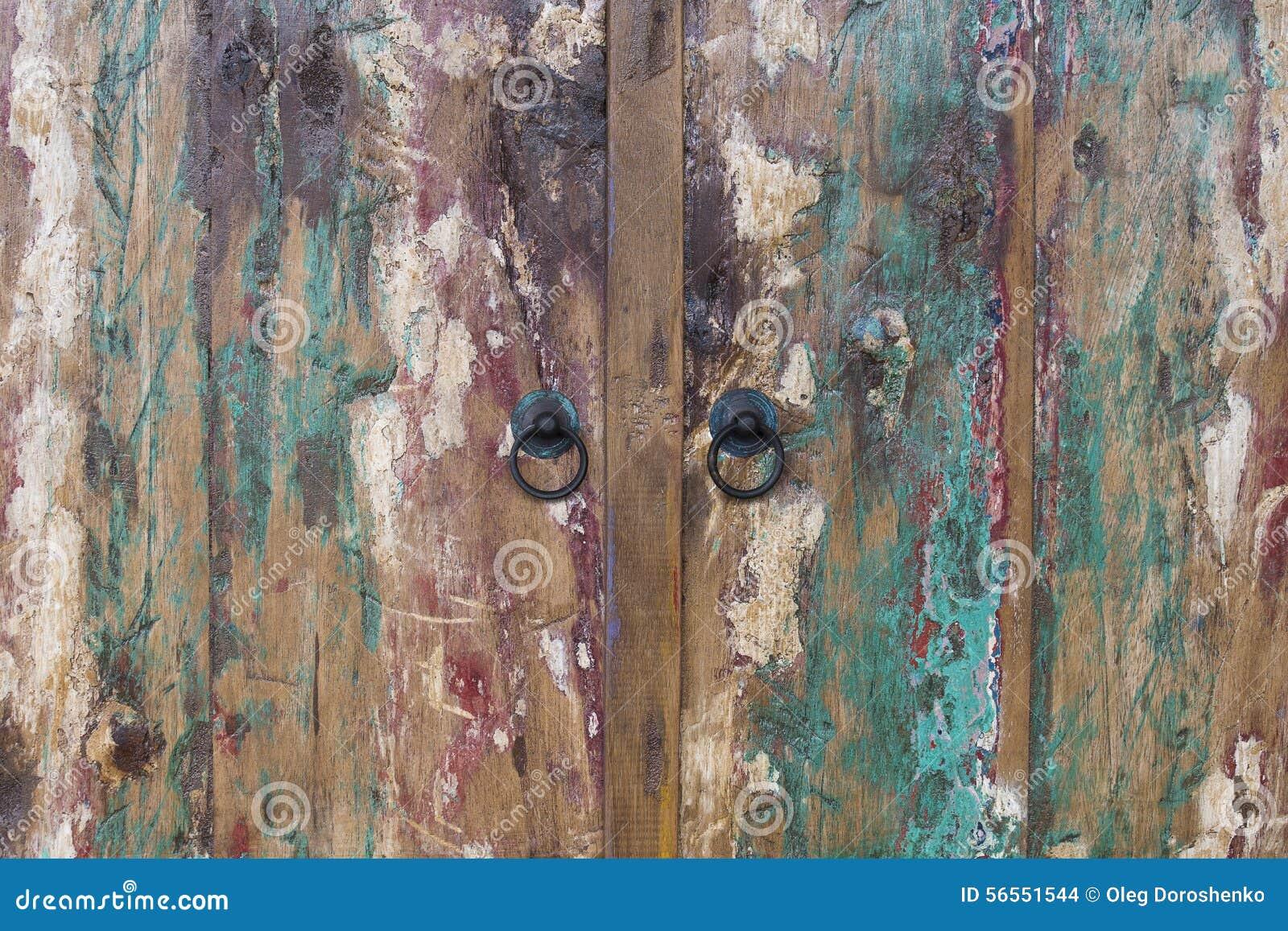 Download Παλαιό υπόβαθρο σύστασης χρώματος ξύλινο Στοκ Εικόνες - εικόνα από βακκινίων, κάπρων: 56551544