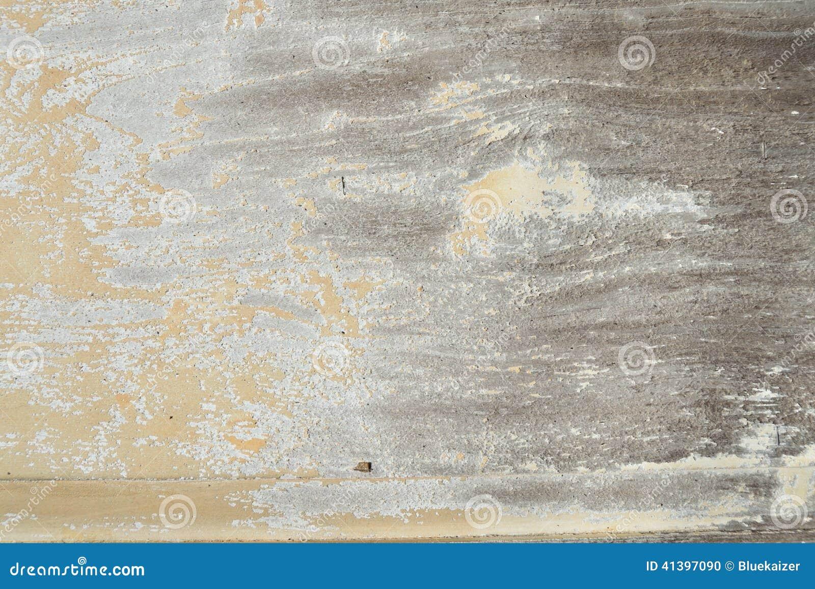 παλαιό χρωματισμένο δάσο&sigmaf