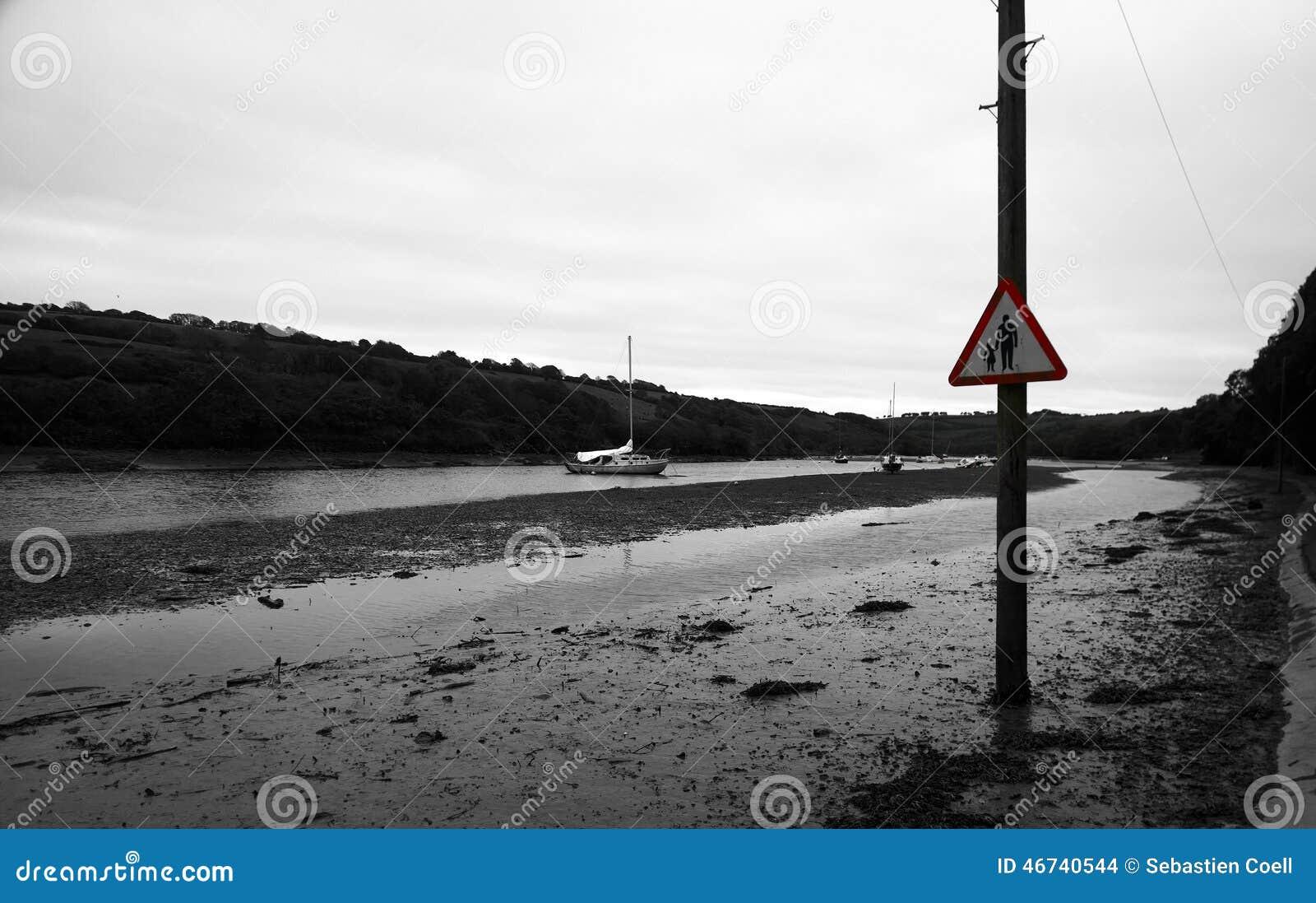 Παλιρροιακός δρόμος
