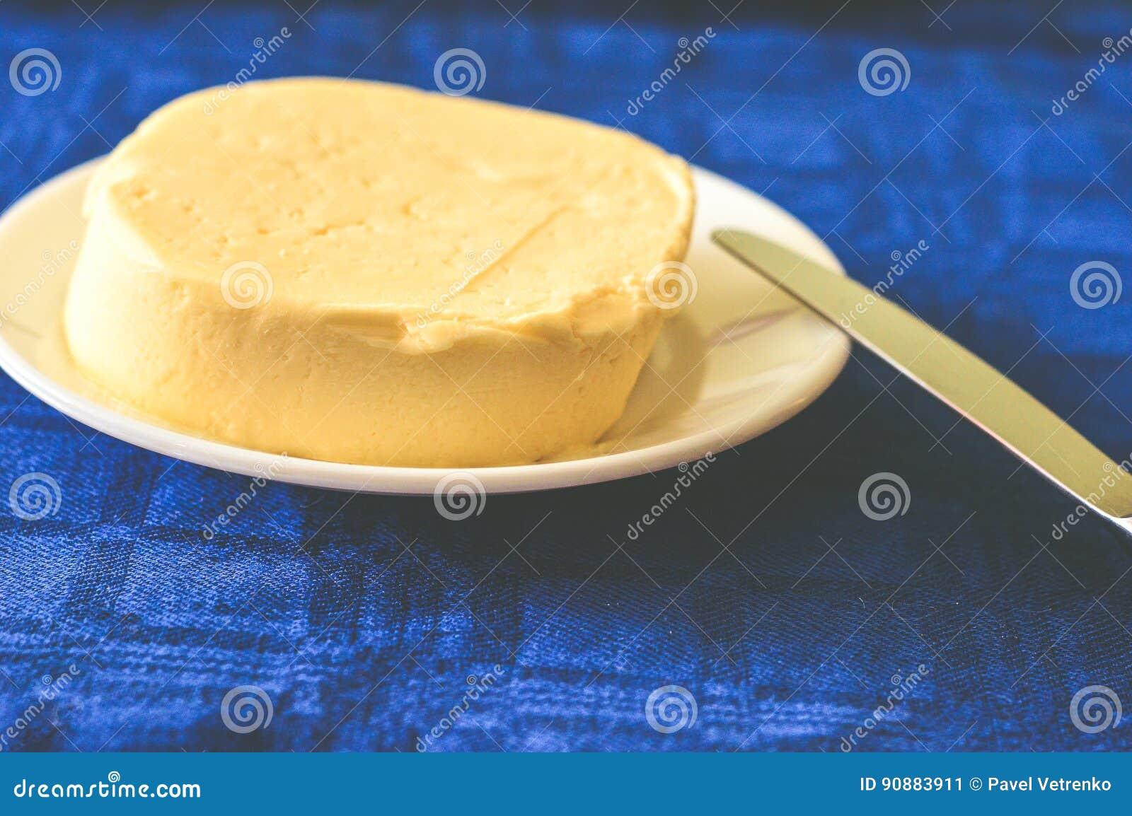 Πείνα κρέατος γιορτής γευμάτων Gala φίνη
