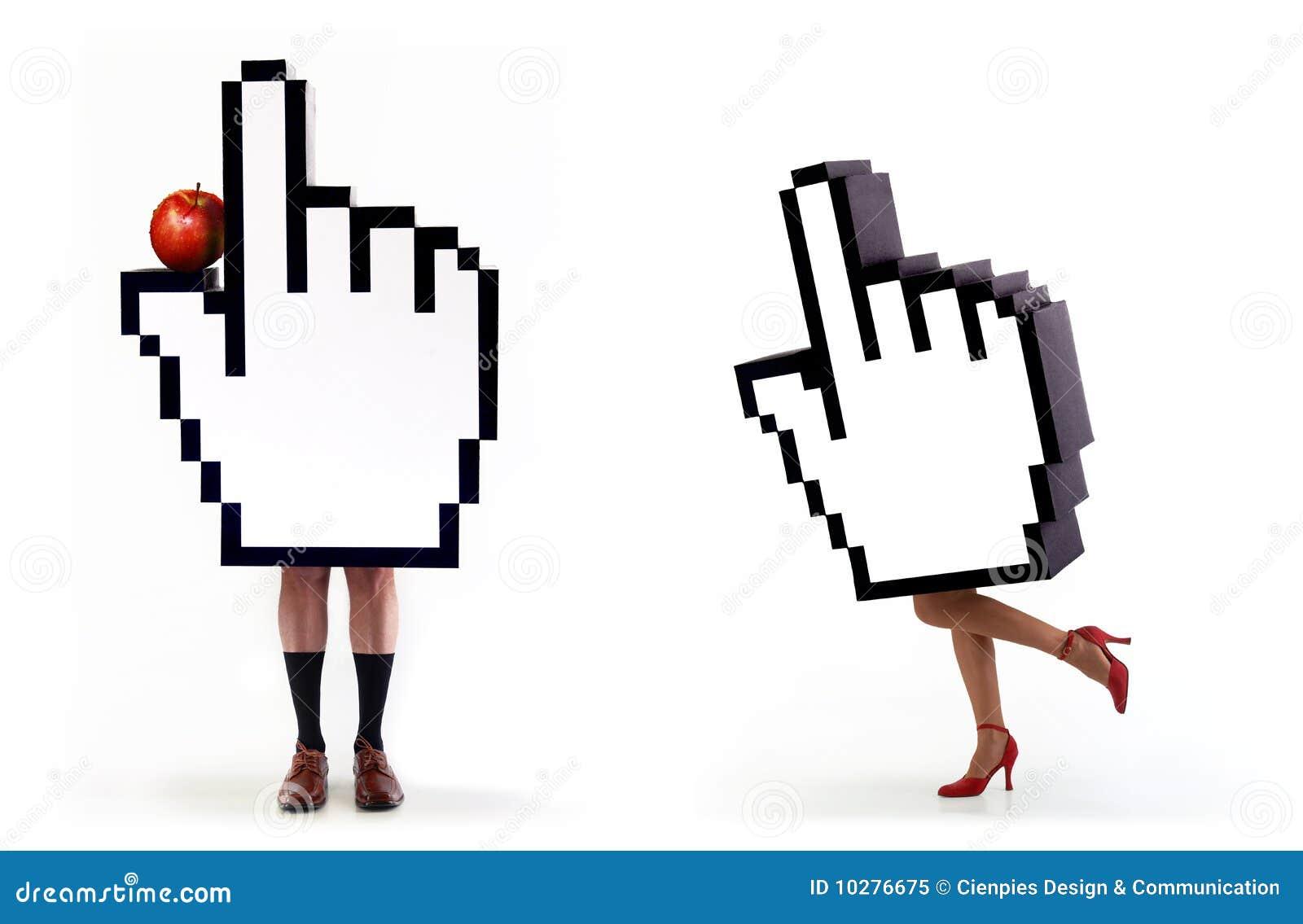 πειρασμός σειράς χεριών δ&rh