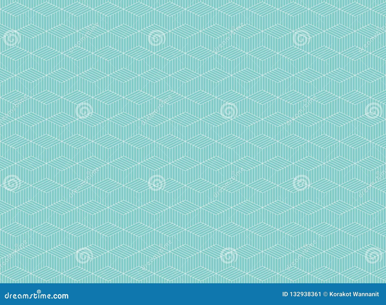 Περίληψη του μπλε σχεδίου γραμμών λωρίδων του υποβάθρου op AR τρεκλίσματος