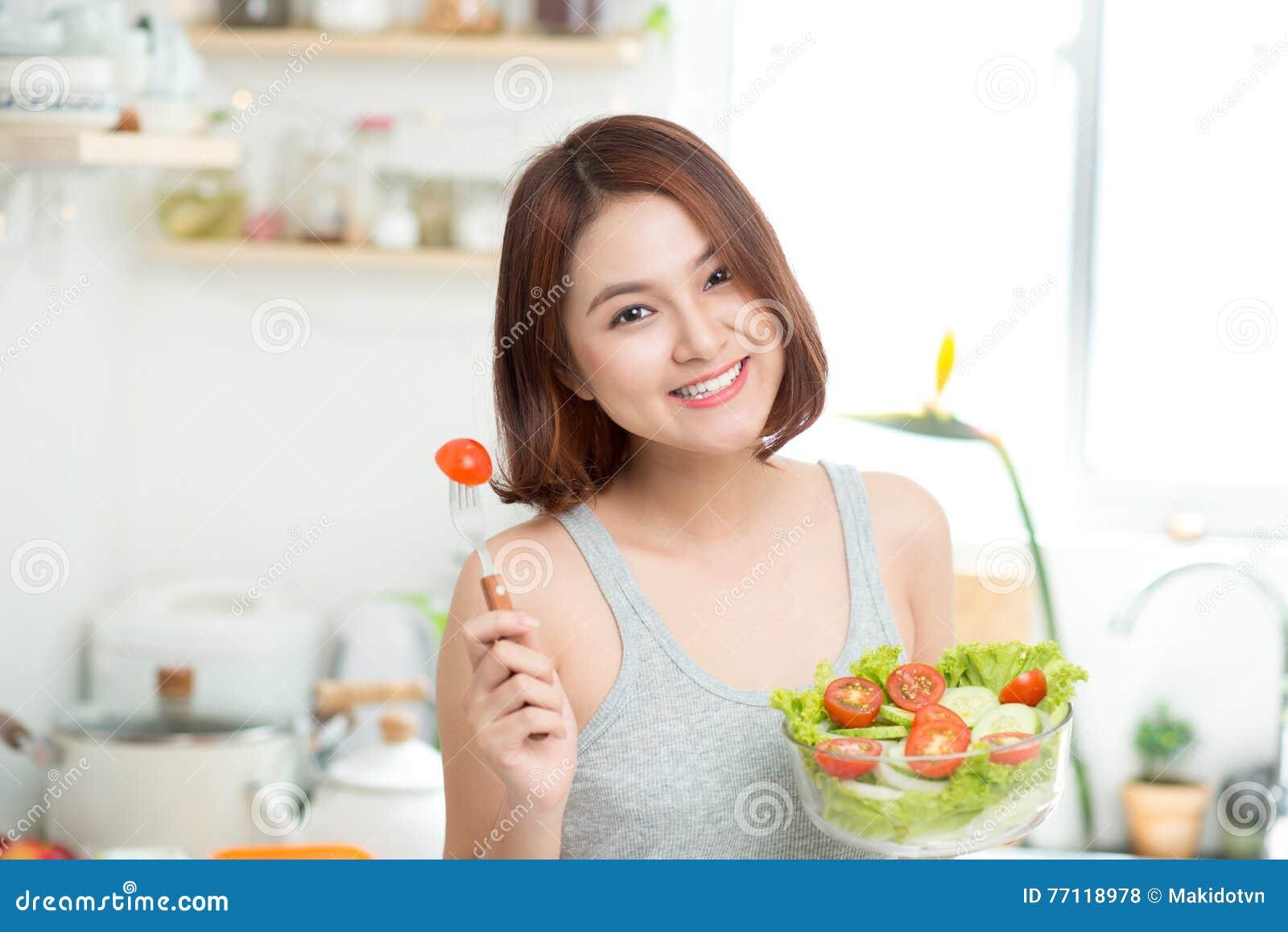 περίπου να κάνει δίαιτα έννοιας τόξων ανασκόπησης τους κενούς αριθμούς μέτρου παρουσίασης το δεμένο άσπρο παράθυρο ταινιών κλίμακ