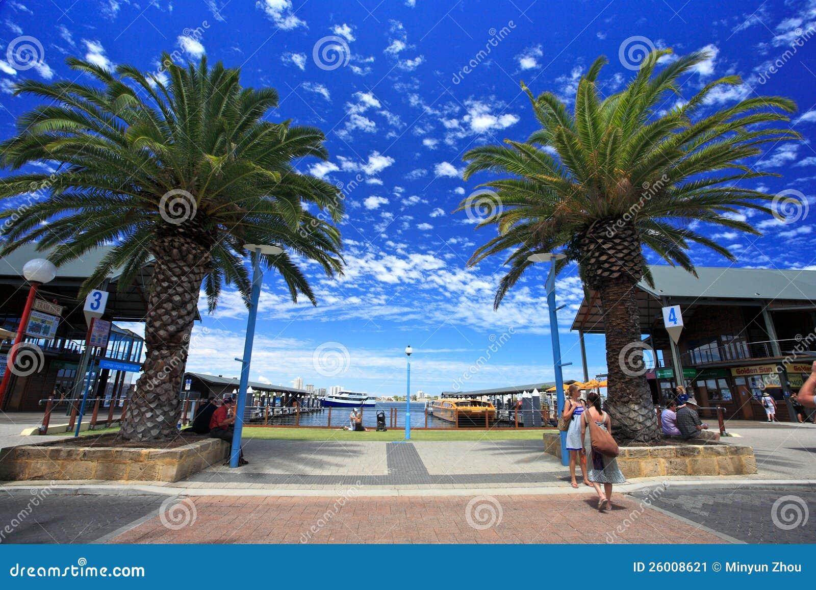 Δυτικά Palm παραλία dating σκηνή
