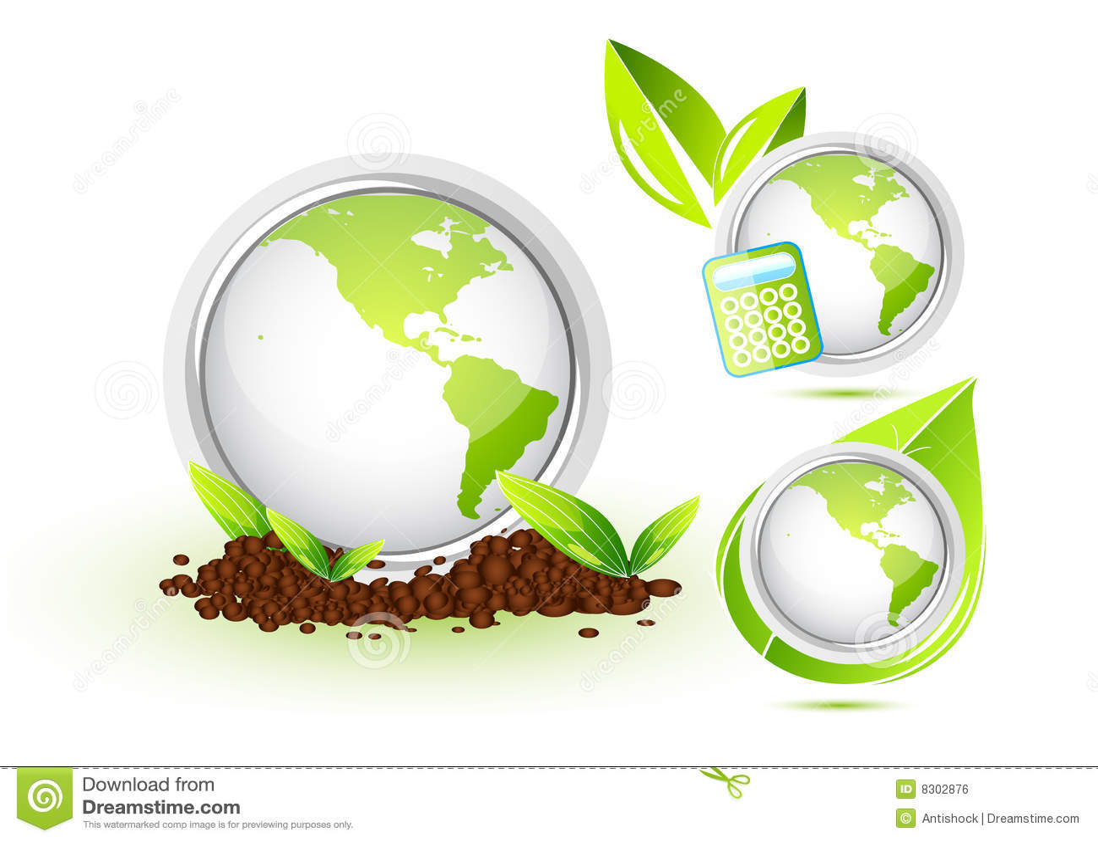 περιβαλλοντικό σύμβολο