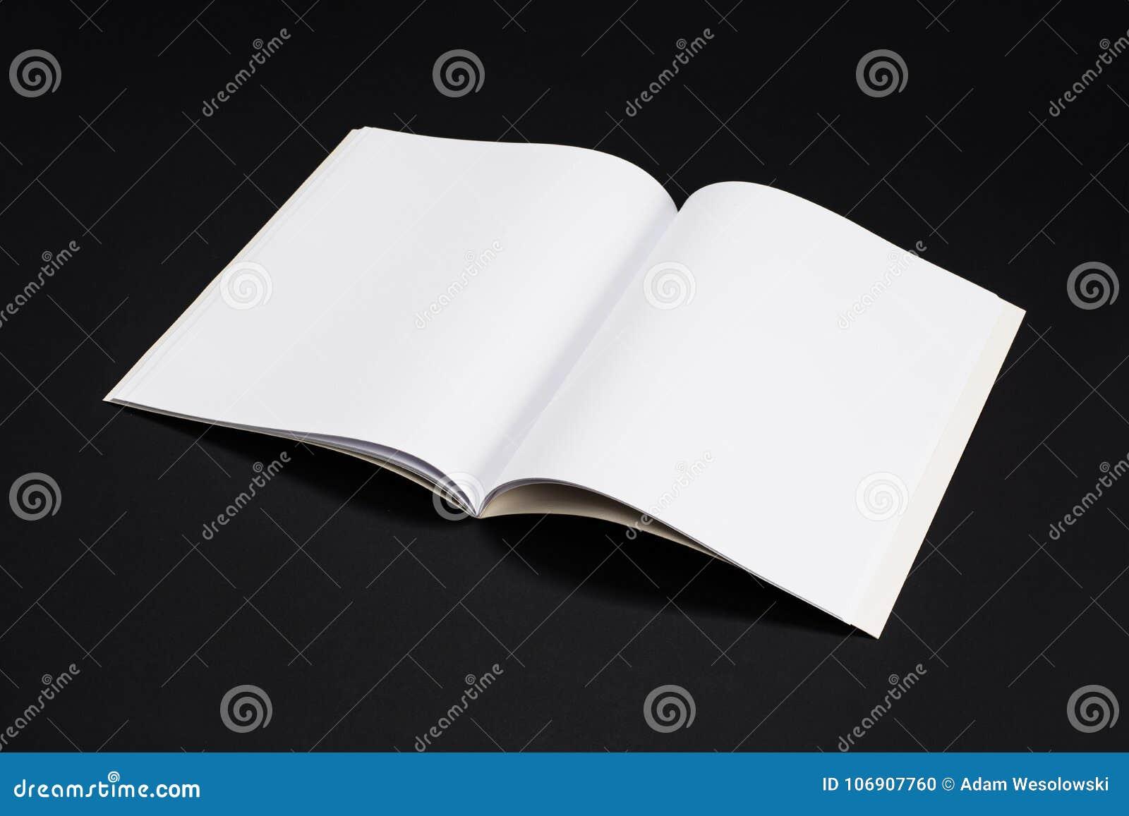 eaaddad59a Περιοδικά