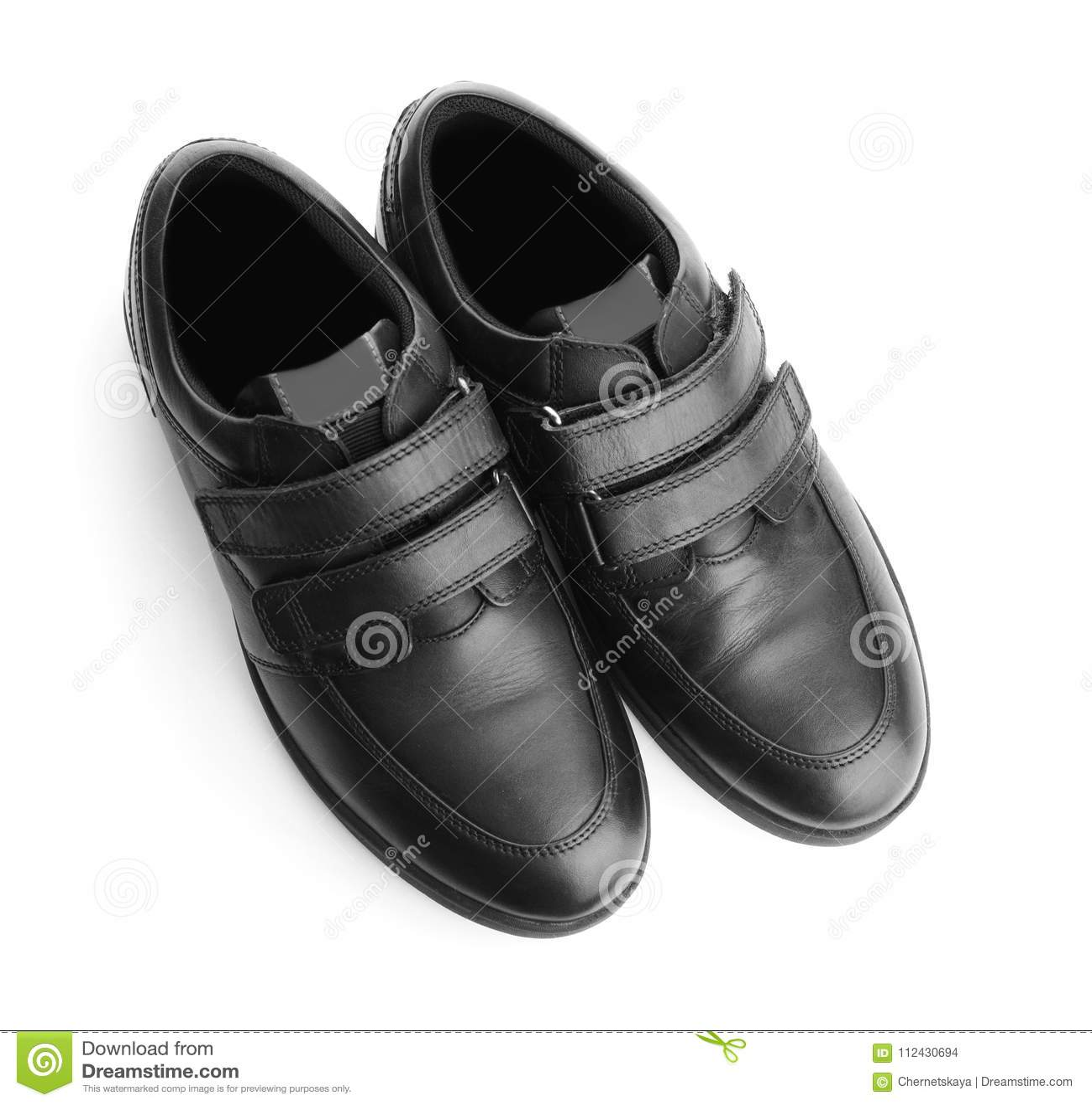 a2524a9196c Περιστασιακά αρσενικά παπούτσια Στοκ Εικόνες - εικόνα από ...
