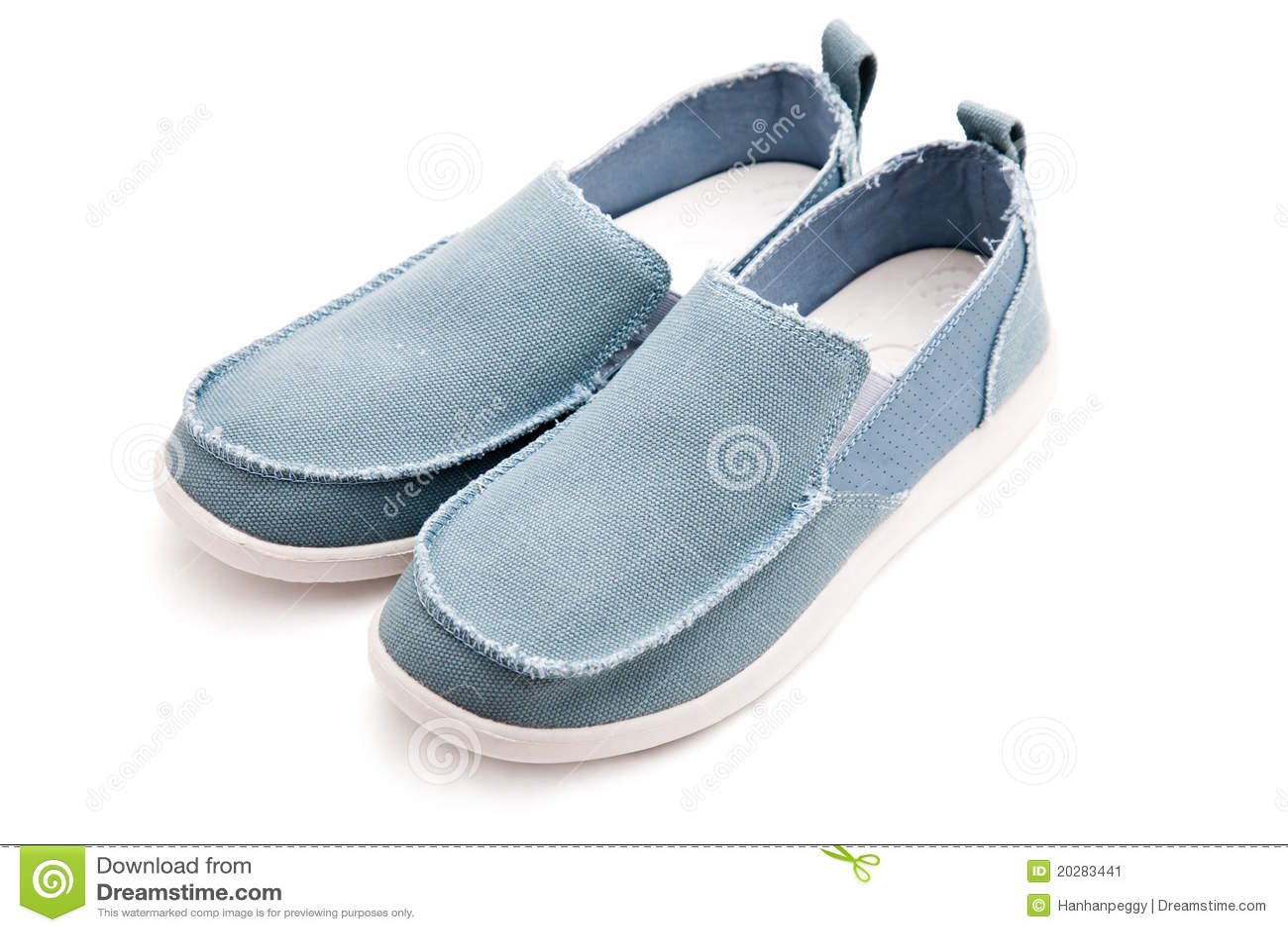 cc144ac85bc Download περιστασιακά παπούτσια α στοκ εικόνα. εικόνα από σύγχρονος -  20283441